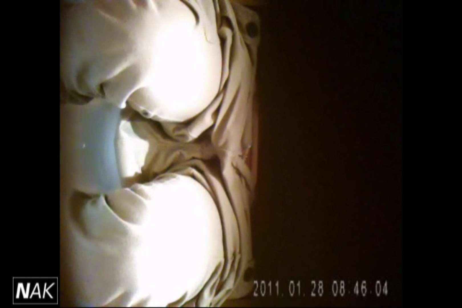 せん八さんの厠観察日記!2点監視カメラ 高画質5000K vol.16 黄金水 盗撮画像 113PIX 55