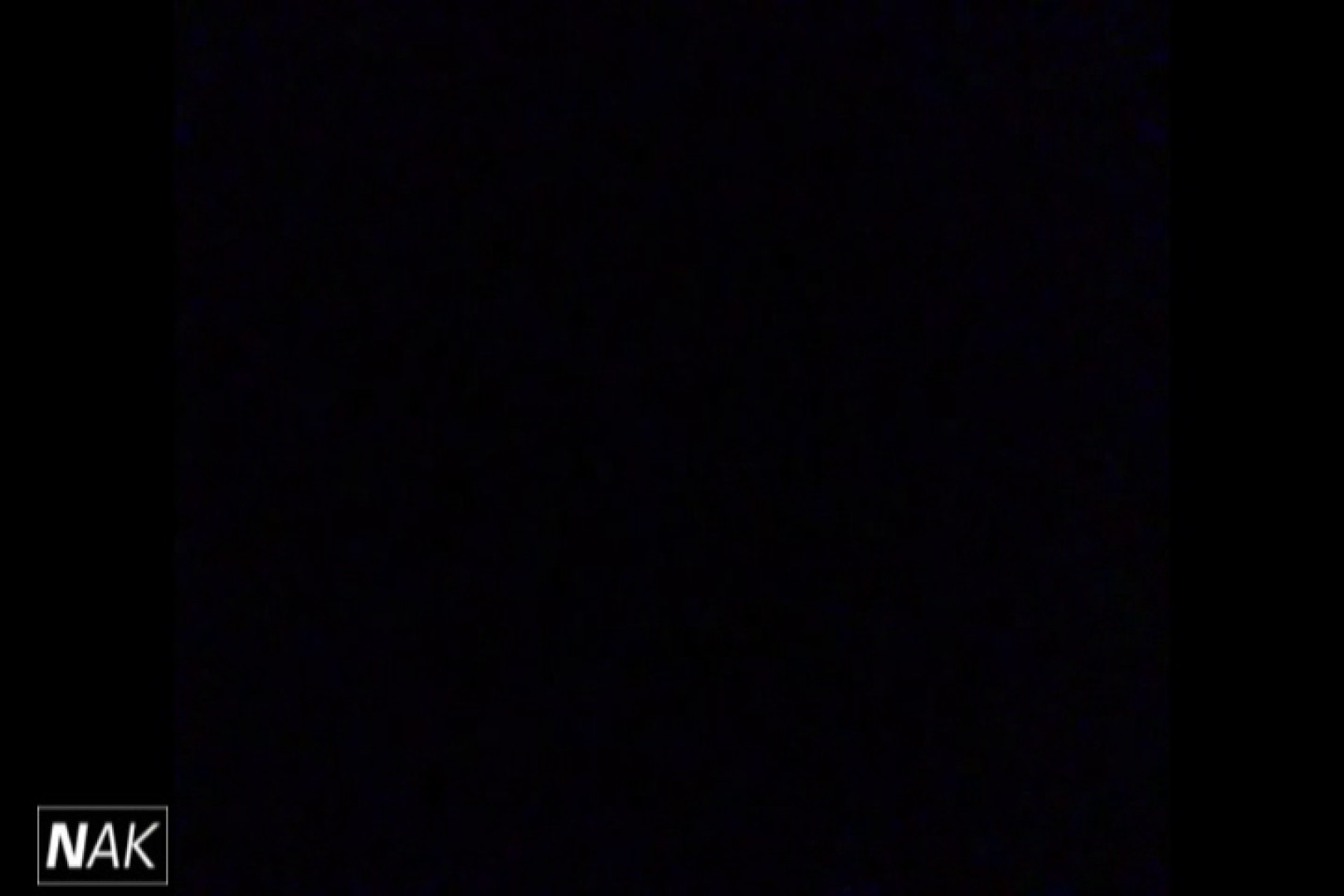 せん八さんの厠観察日記!2点監視カメラ 高画質5000K vol.16 お姉さんのエロ動画 ワレメ動画紹介 113PIX 66