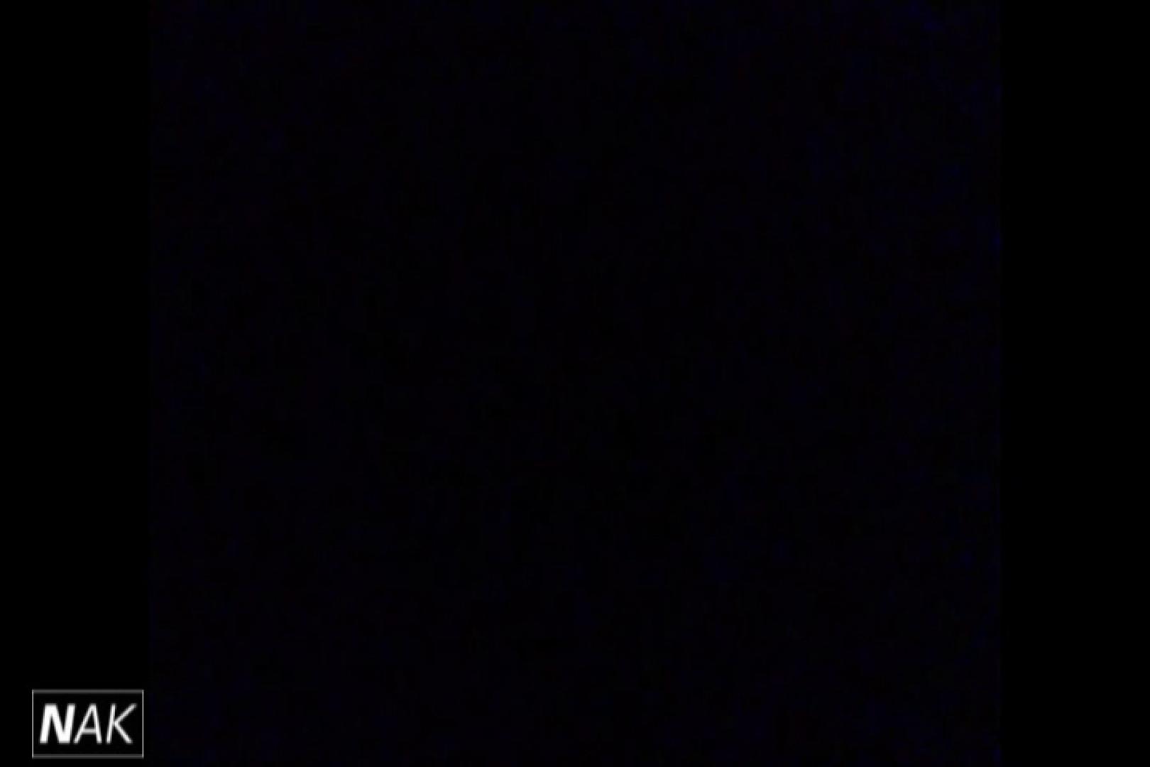 せん八さんの厠観察日記!2点監視カメラ 高画質5000K vol.16 黄金水 盗撮画像 113PIX 67