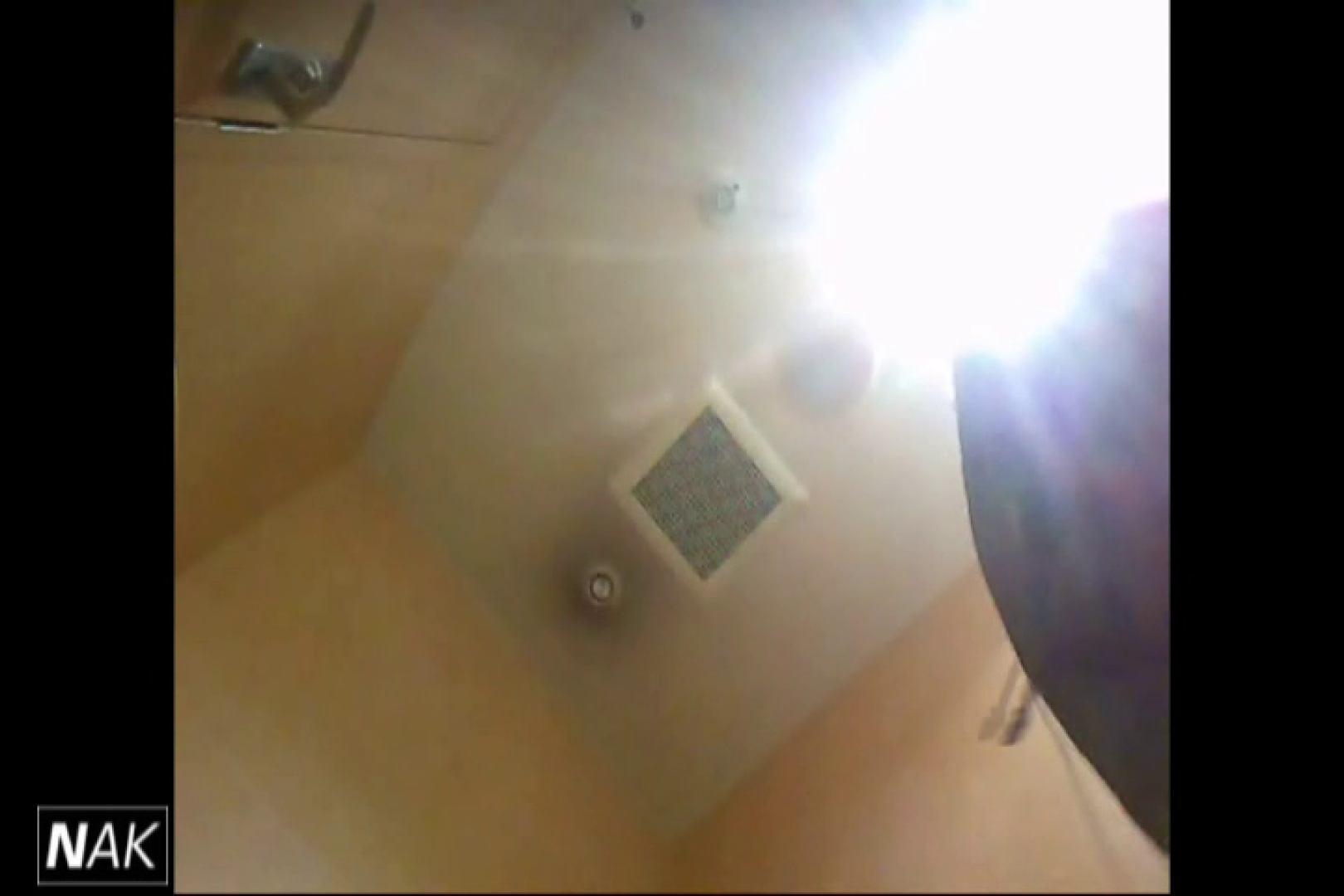 せん八さんの厠観察日記!2点監視カメラ 高画質5000K vol.16 高画質  113PIX 68