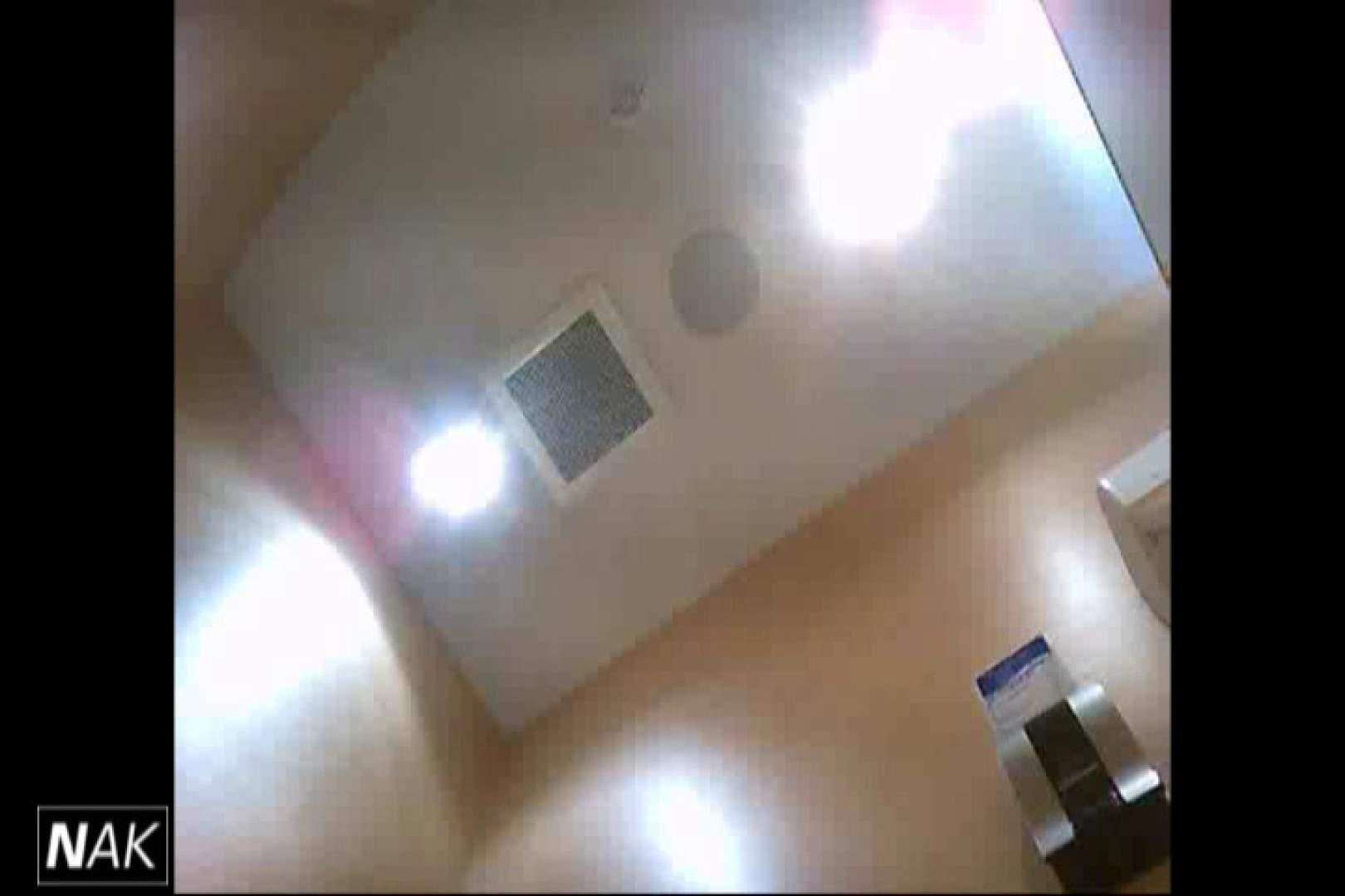 せん八さんの厠観察日記!2点監視カメラ 高画質5000K vol.16 高画質   厠・・・  113PIX 77