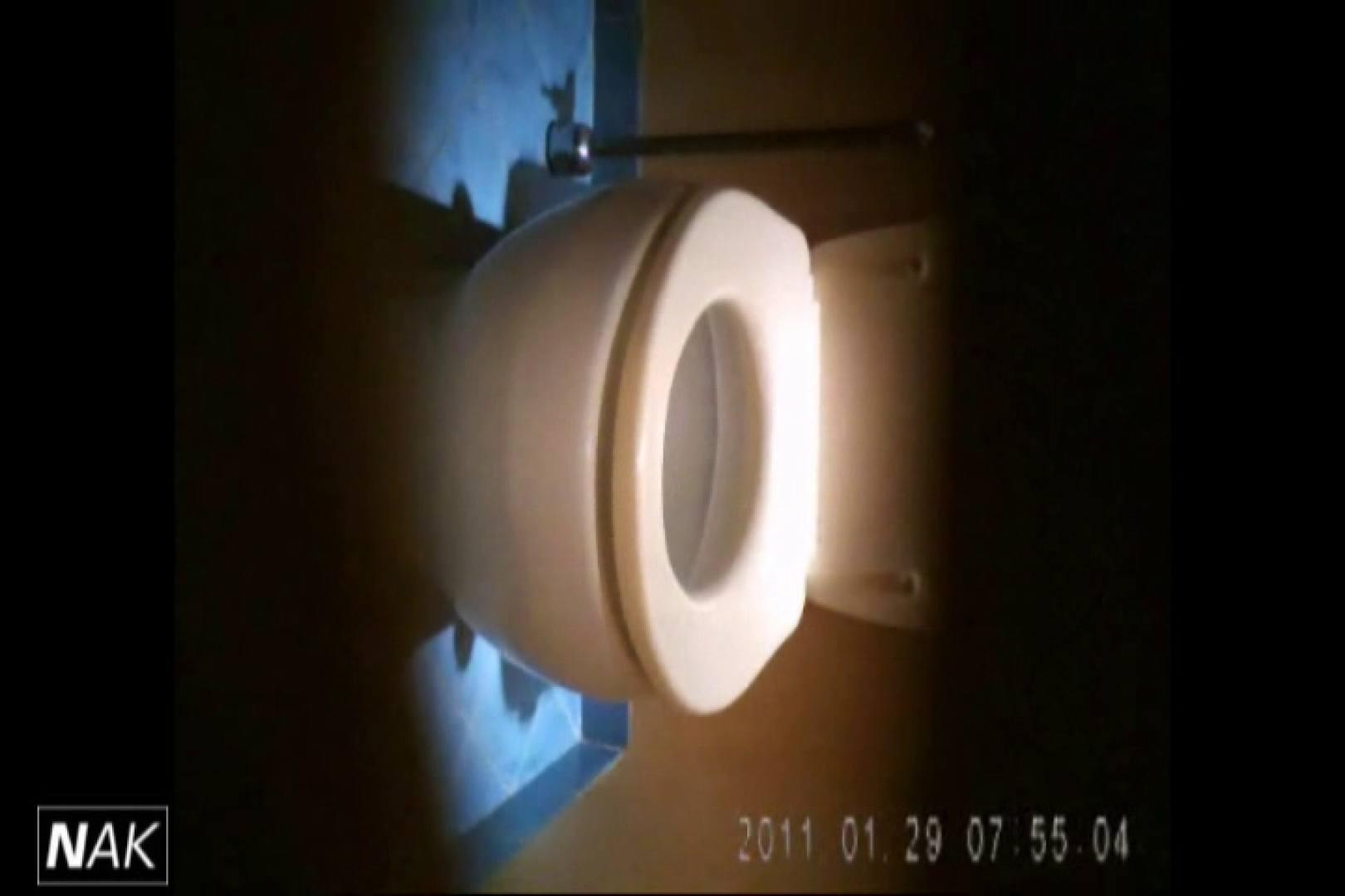 せん八さんの厠観察日記!2点監視カメラ 高画質5000K vol.16 黄金水 盗撮画像 113PIX 83