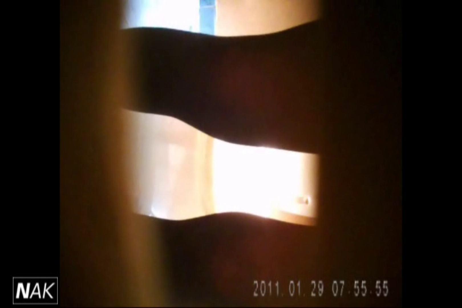 せん八さんの厠観察日記!2点監視カメラ 高画質5000K vol.16 黄金水 盗撮画像 113PIX 87