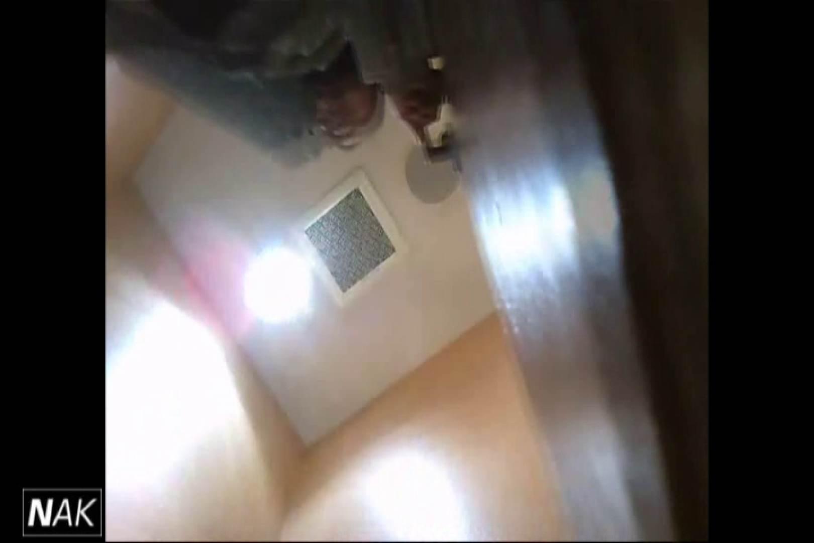 せん八さんの厠観察日記!2点監視カメラ 高画質5000K vol.16 高画質   厠・・・  113PIX 89