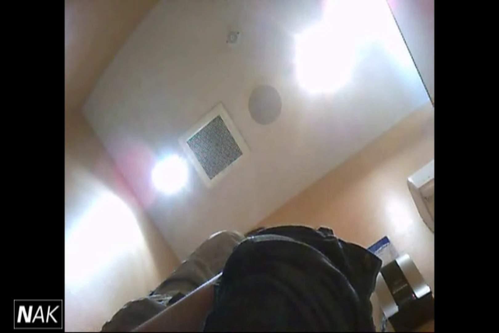 せん八さんの厠観察日記!2点監視カメラ 高画質5000K vol.16 お姉さんのエロ動画 ワレメ動画紹介 113PIX 90