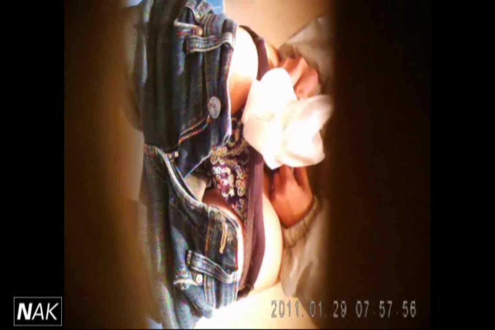 せん八さんの厠観察日記!2点監視カメラ 高画質5000K vol.16 高画質   厠・・・  113PIX 97