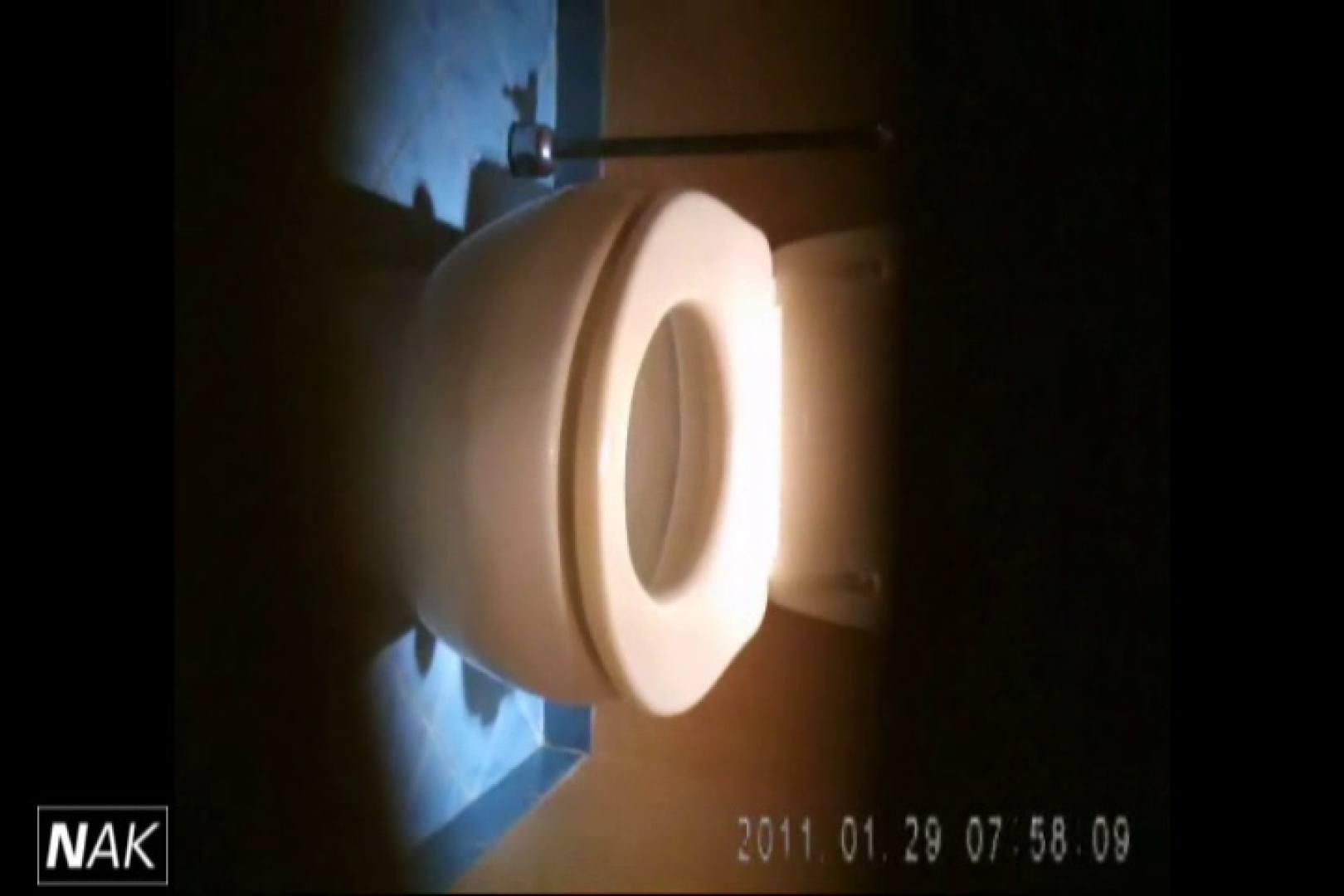 せん八さんの厠観察日記!2点監視カメラ 高画質5000K vol.16 お姉さんのエロ動画 ワレメ動画紹介 113PIX 98