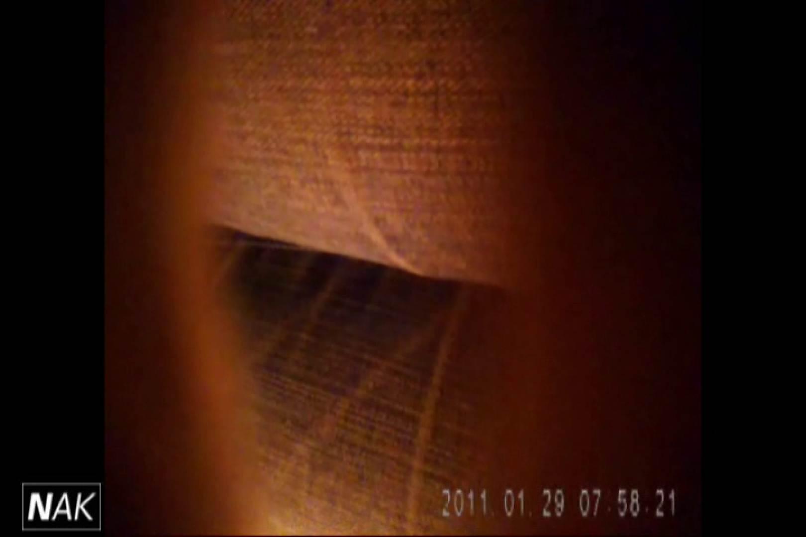 せん八さんの厠観察日記!2点監視カメラ 高画質5000K vol.16 黄金水 盗撮画像 113PIX 99