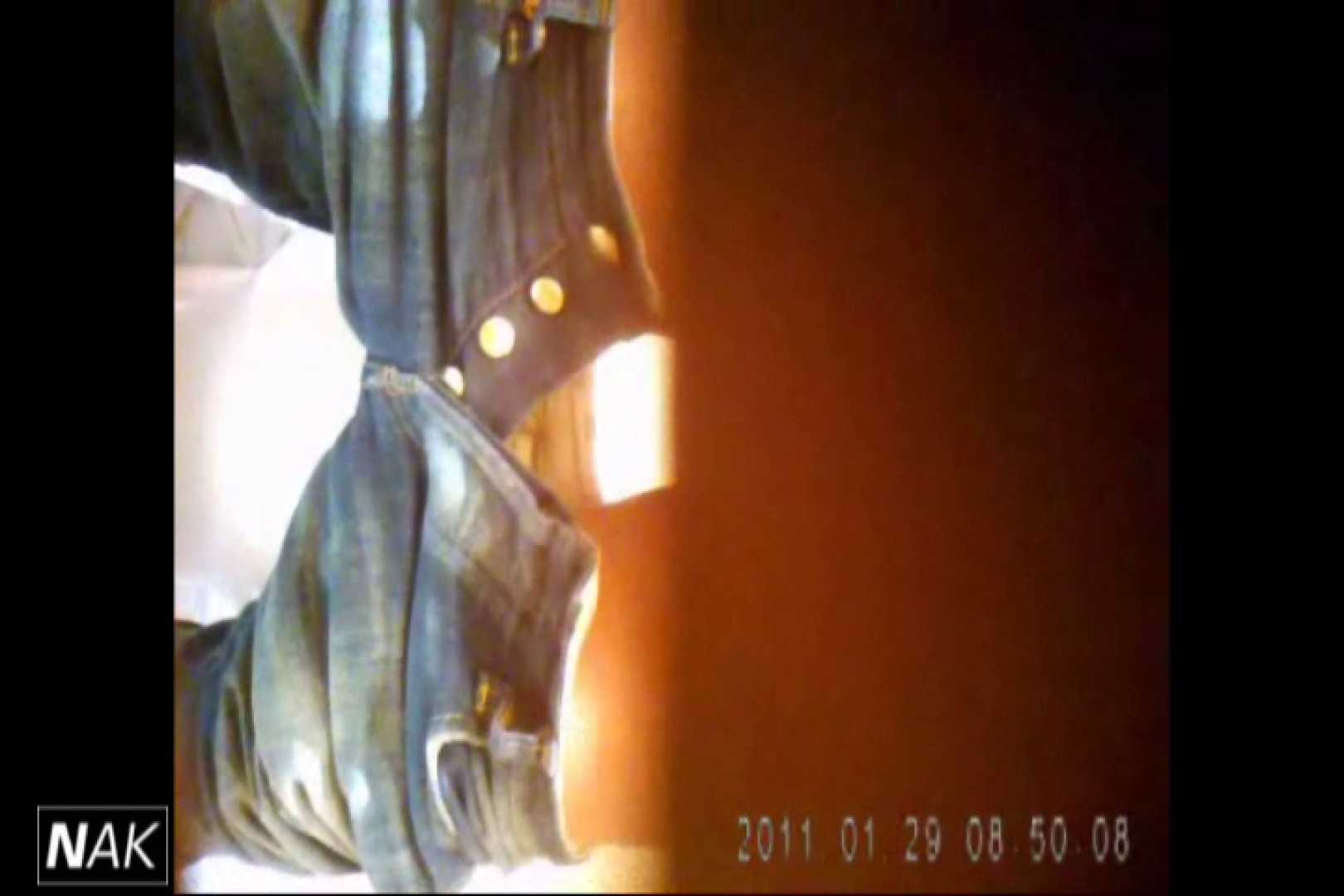 せん八さんの厠観察日記!2点監視カメラ 高画質5000K vol.18 厠・・・ | 黄金水  104PIX 9