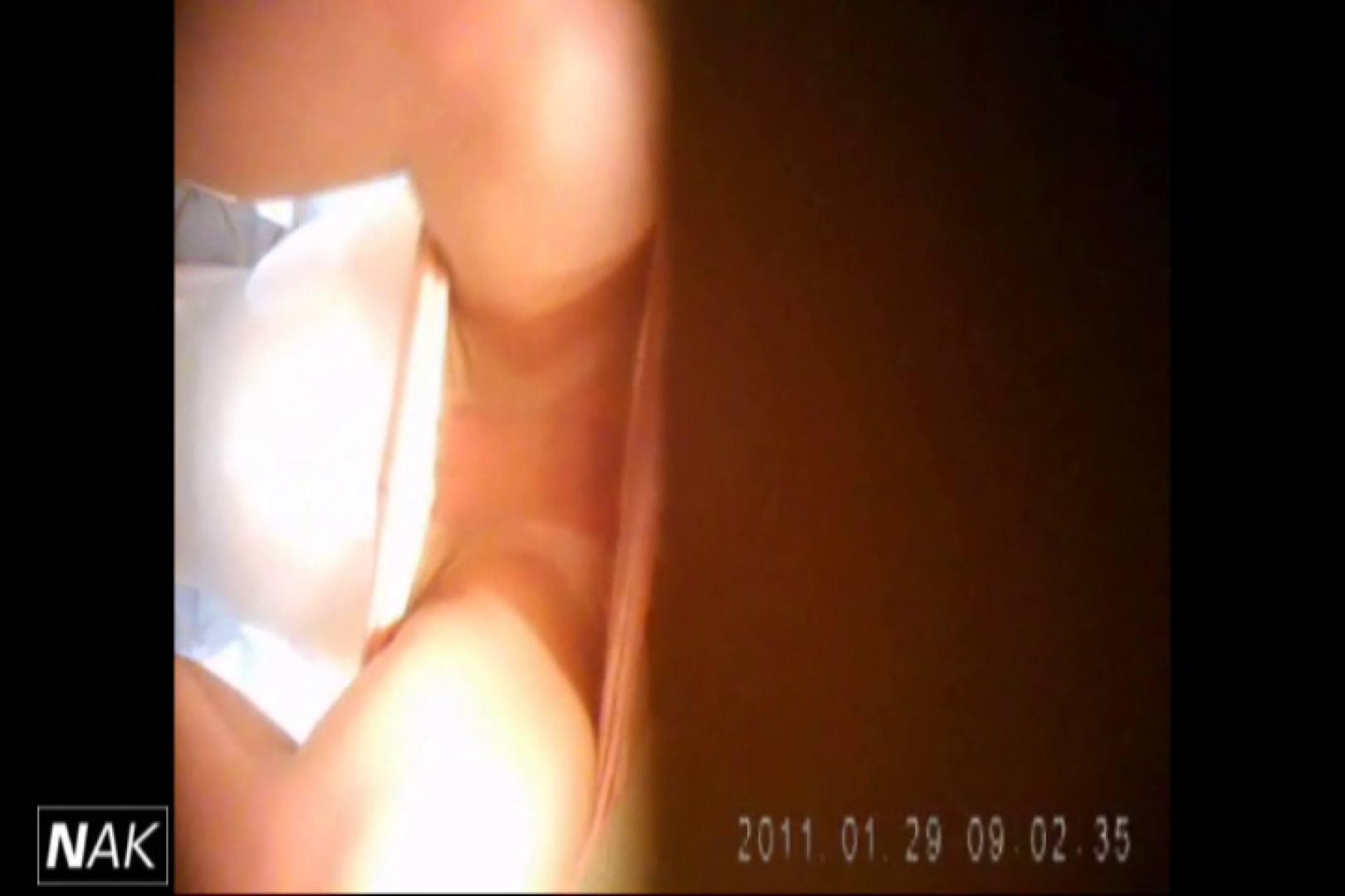 せん八さんの厠観察日記!2点監視カメラ 高画質5000K vol.18 高画質 ヌード画像 104PIX 23