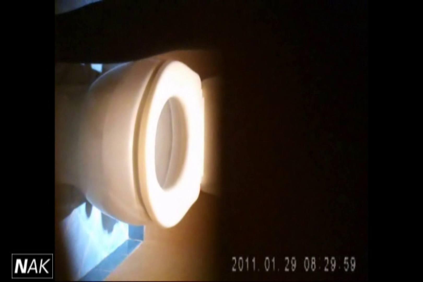 せん八さんの厠観察日記!2点監視カメラ 高画質5000K vol.18 高画質 ヌード画像 104PIX 31