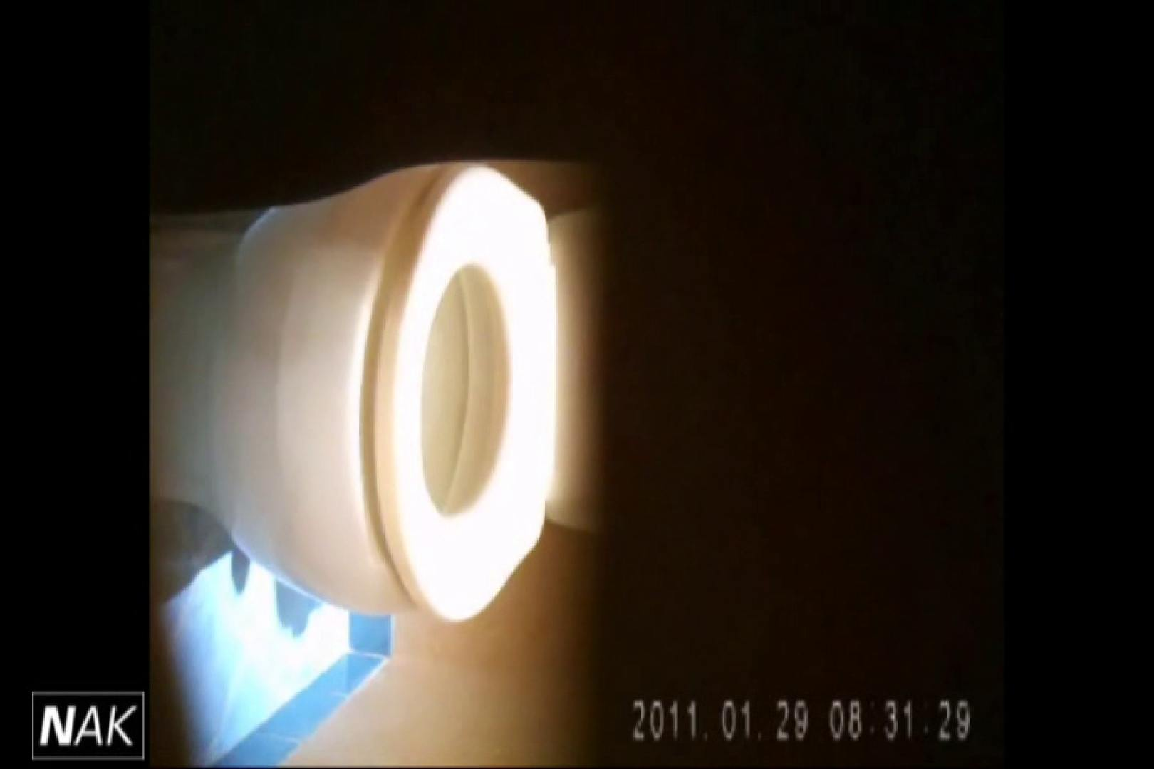 せん八さんの厠観察日記!2点監視カメラ 高画質5000K vol.18 お姉さんのエロ動画 われめAV動画紹介 104PIX 38