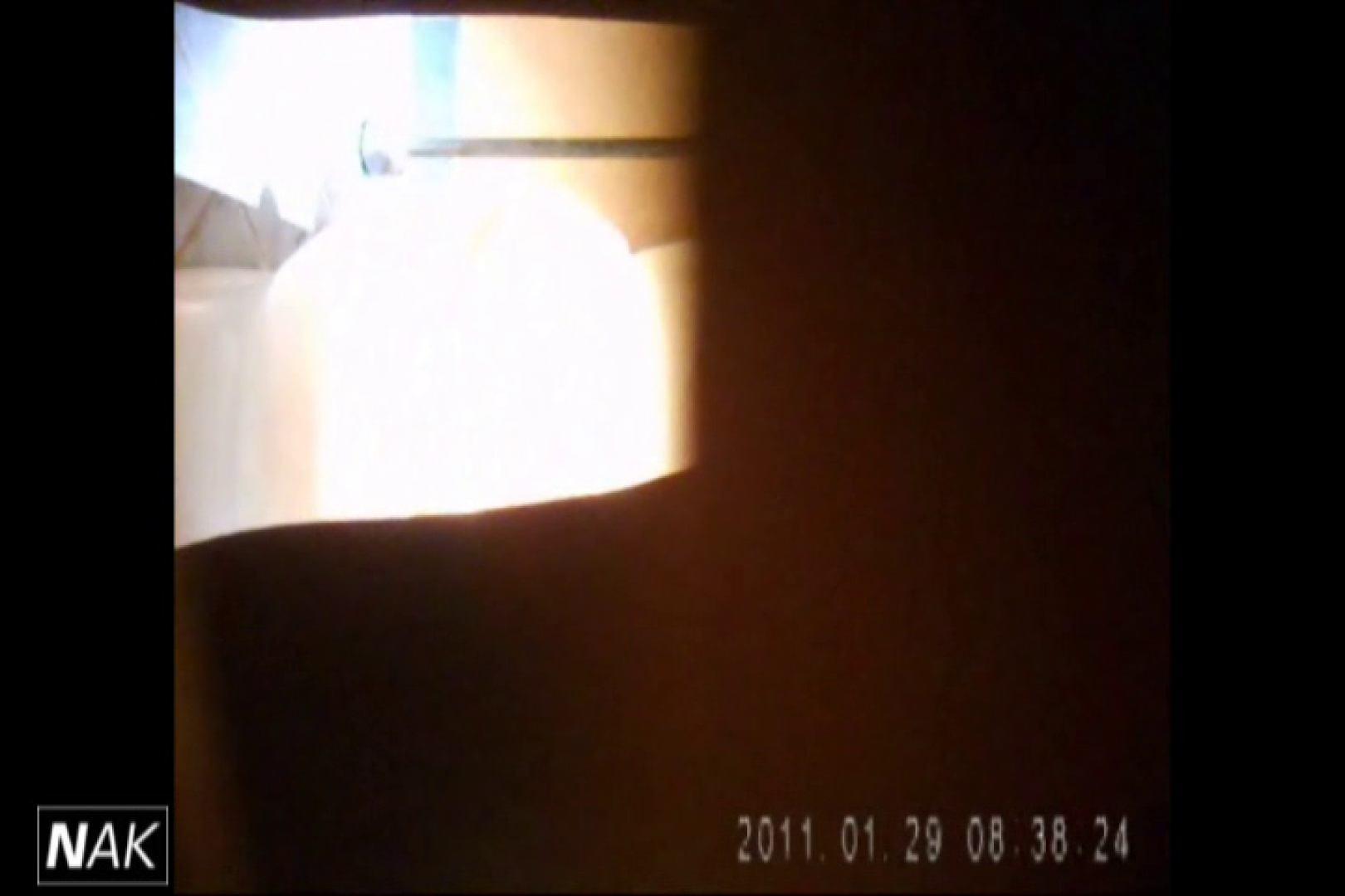 せん八さんの厠観察日記!2点監視カメラ 高画質5000K vol.18 高画質 ヌード画像 104PIX 59