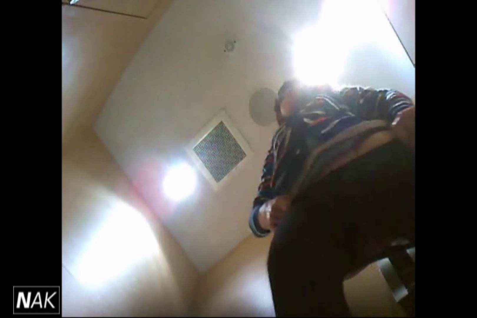 せん八さんの厠観察日記!2点監視カメラ 高画質5000K vol.18 高画質 ヌード画像 104PIX 67