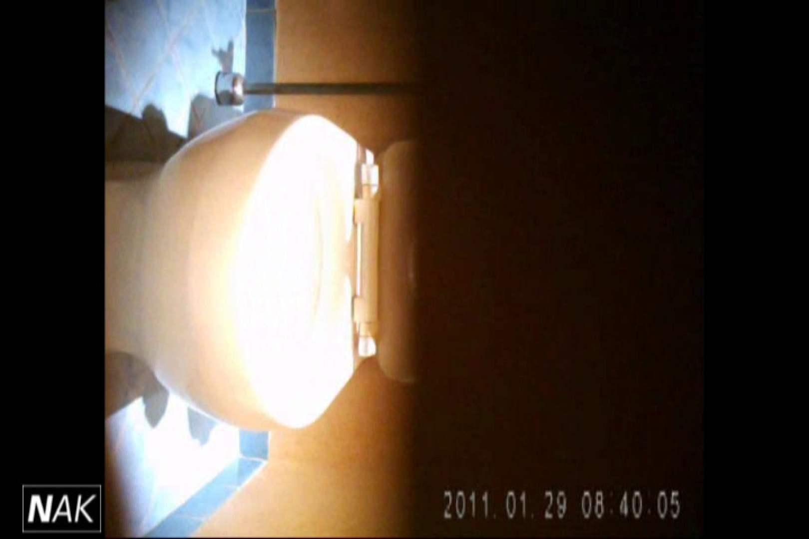 せん八さんの厠観察日記!2点監視カメラ 高画質5000K vol.18 厠・・・ | 黄金水  104PIX 69