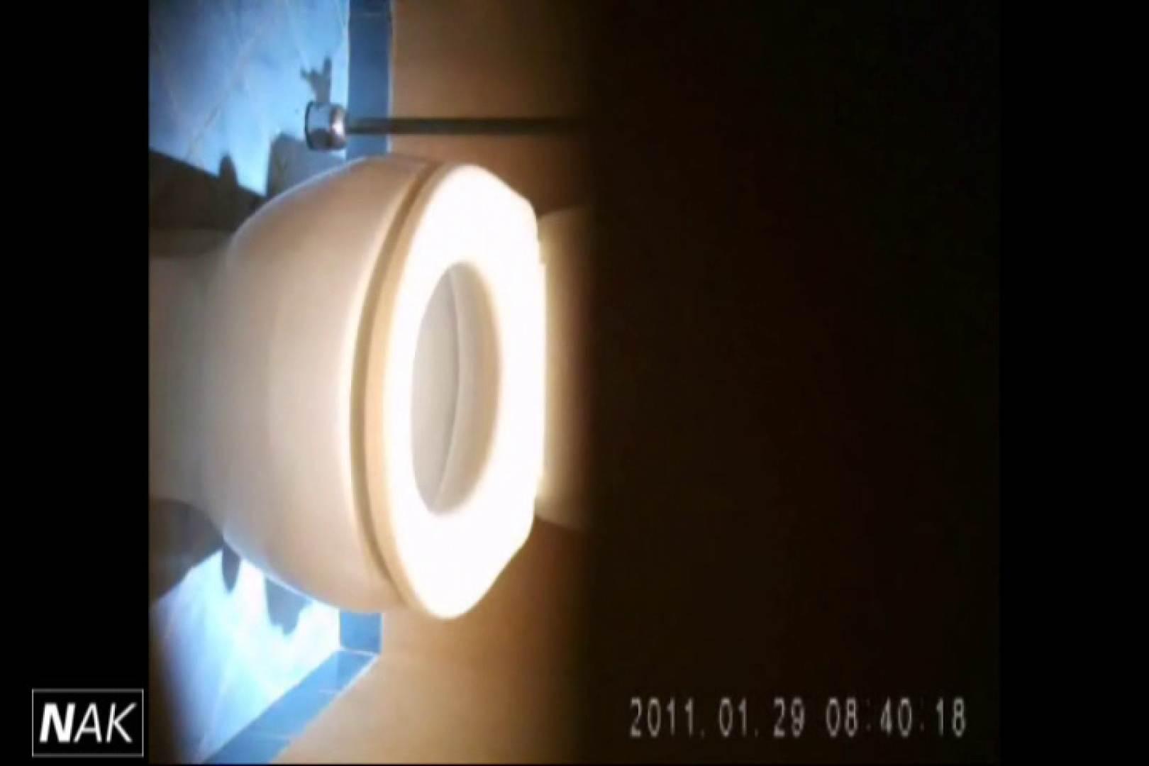 せん八さんの厠観察日記!2点監視カメラ 高画質5000K vol.18 お姉さんのエロ動画 われめAV動画紹介 104PIX 70