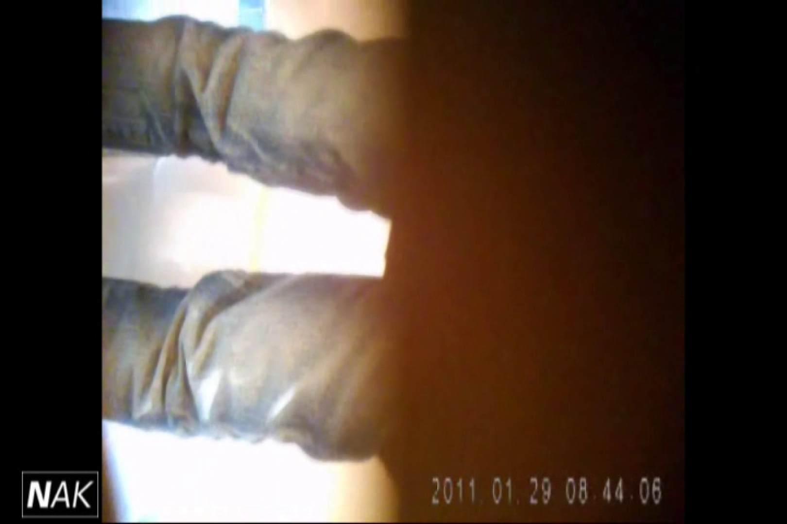 せん八さんの厠観察日記!2点監視カメラ 高画質5000K vol.18 厠・・・ | 黄金水  104PIX 85