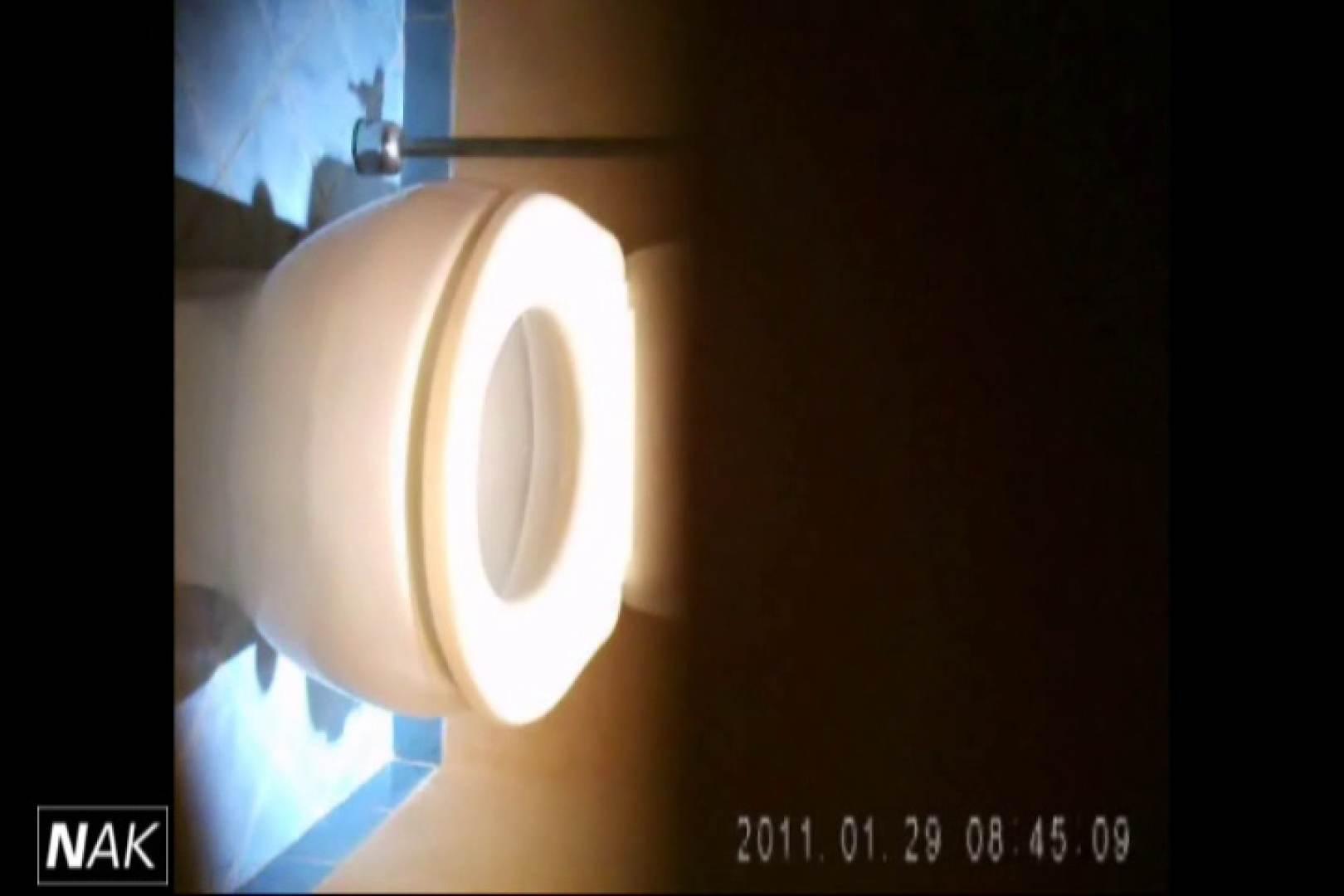 せん八さんの厠観察日記!2点監視カメラ 高画質5000K vol.18 厠・・・ | 黄金水  104PIX 89