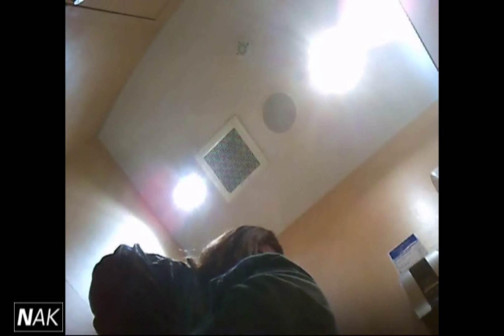 せん八さんの厠観察日記!2点監視カメラ 高画質5000K vol.18 厠・・・ | 黄金水  104PIX 93