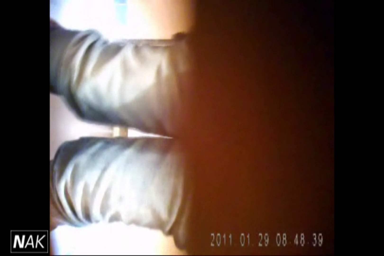 せん八さんの厠観察日記!2点監視カメラ 高画質5000K vol.18 お姉さんのエロ動画 われめAV動画紹介 104PIX 102