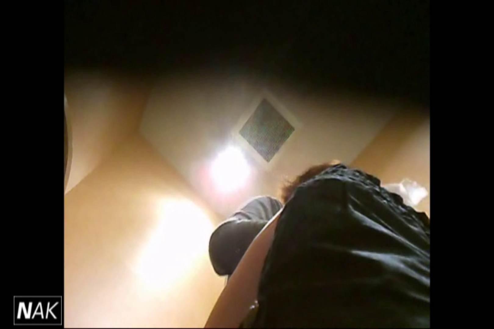 せん八さんの厠観察日記!2点監視カメラ 高画質5000K vol.01 黄金水 ヌード画像 110PIX 3