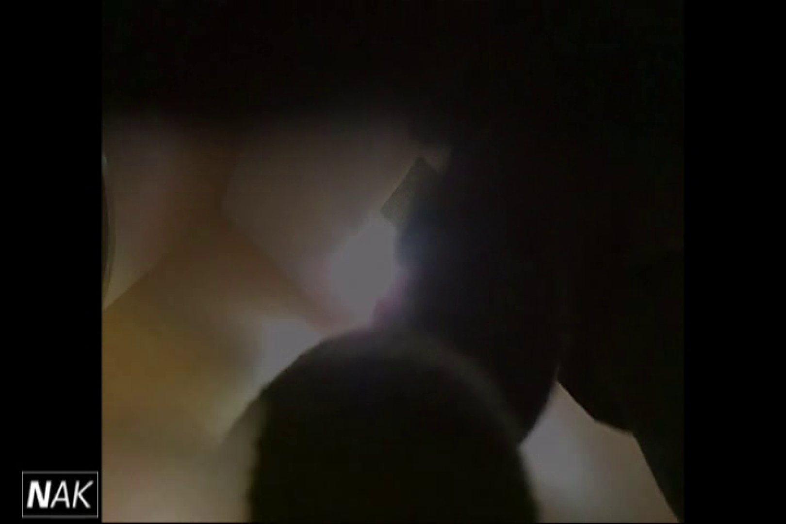 せん八さんの厠観察日記!2点監視カメラ 高画質5000K vol.01 お姉さんのエロ動画 | 高画質  110PIX 5