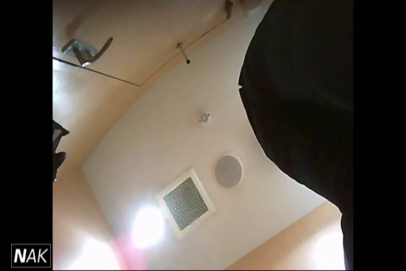 せん八さんの厠観察日記!2点監視カメラ 高画質5000K vol.01 黄金水 ヌード画像 110PIX 7