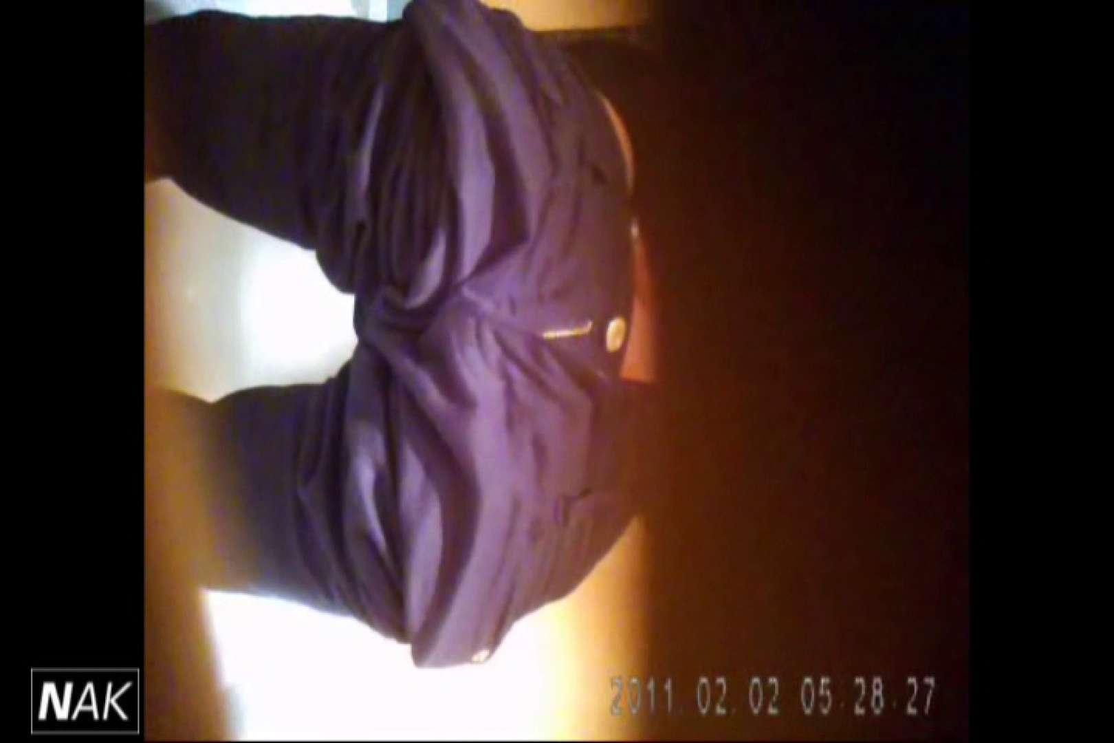 せん八さんの厠観察日記!2点監視カメラ 高画質5000K vol.01 厠・・・ 盗み撮り動画 110PIX 14