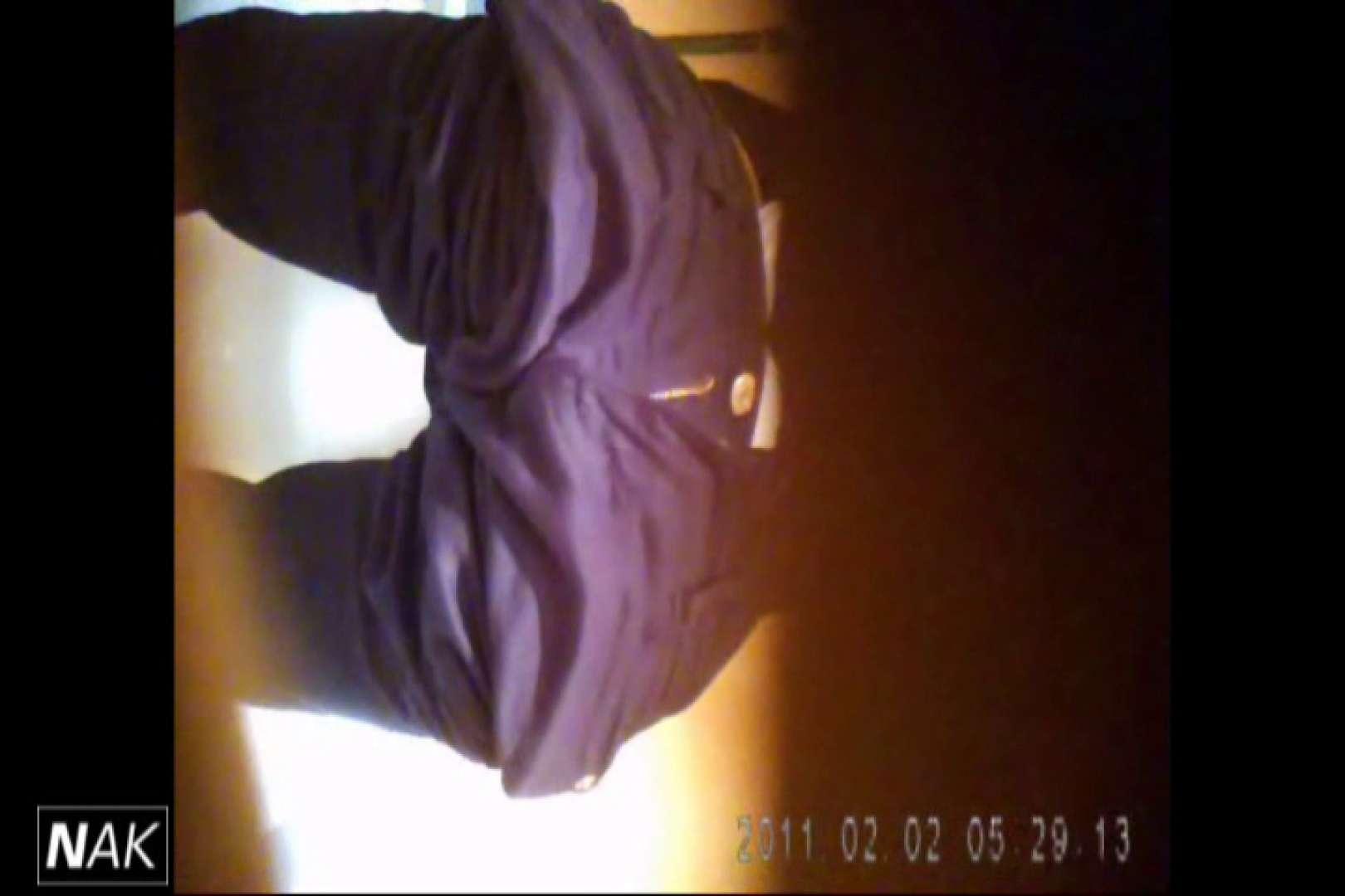 せん八さんの厠観察日記!2点監視カメラ 高画質5000K vol.01 厠・・・ 盗み撮り動画 110PIX 18