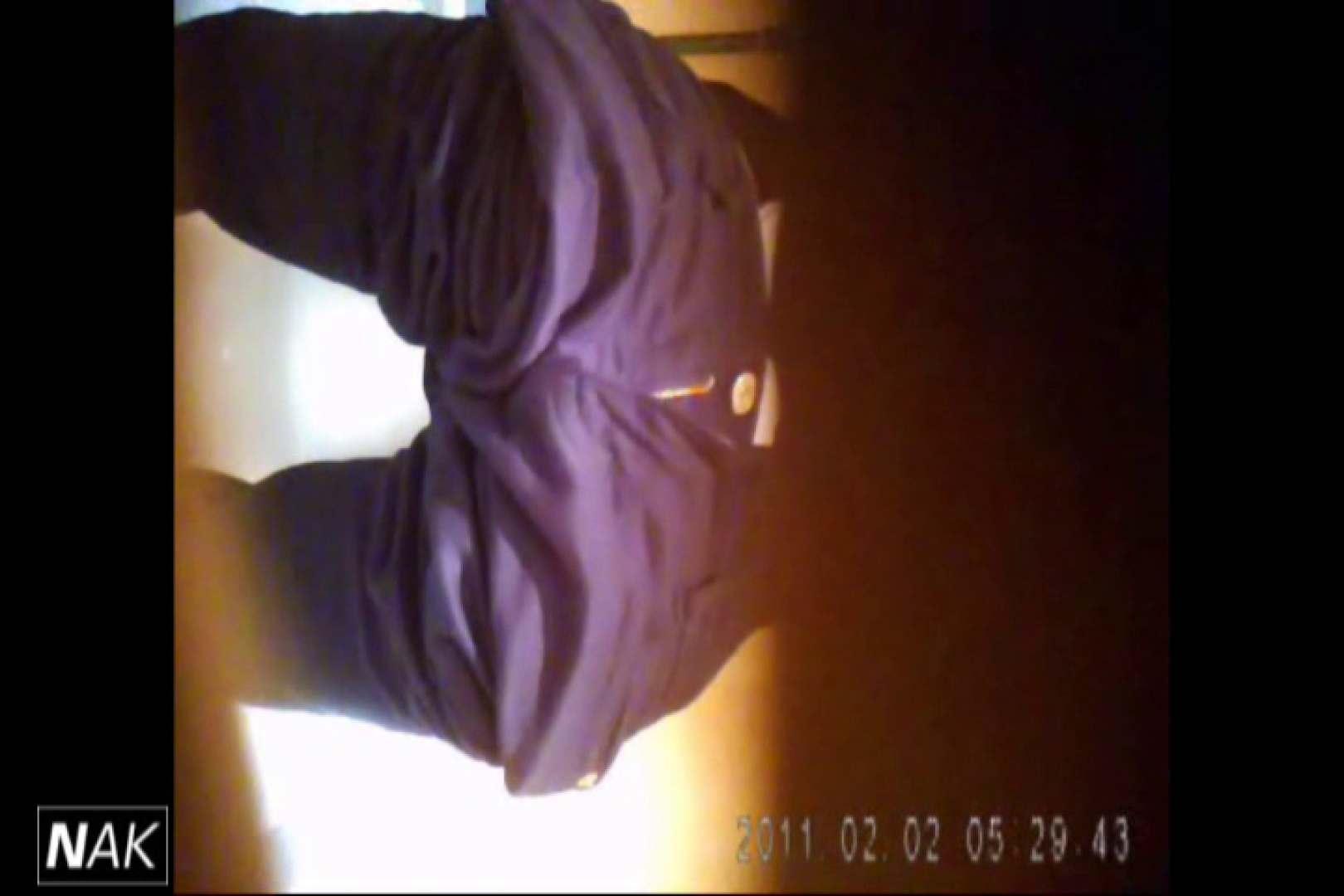 せん八さんの厠観察日記!2点監視カメラ 高画質5000K vol.01 お姉さんのエロ動画  110PIX 20