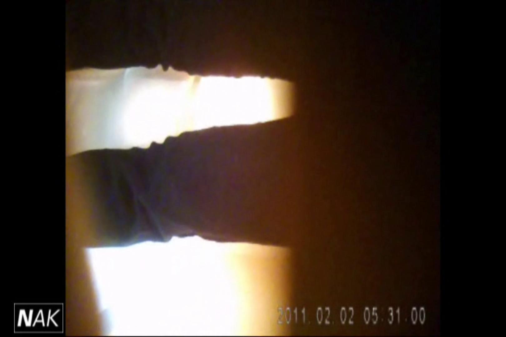 せん八さんの厠観察日記!2点監視カメラ 高画質5000K vol.01 お姉さんのエロ動画  110PIX 24
