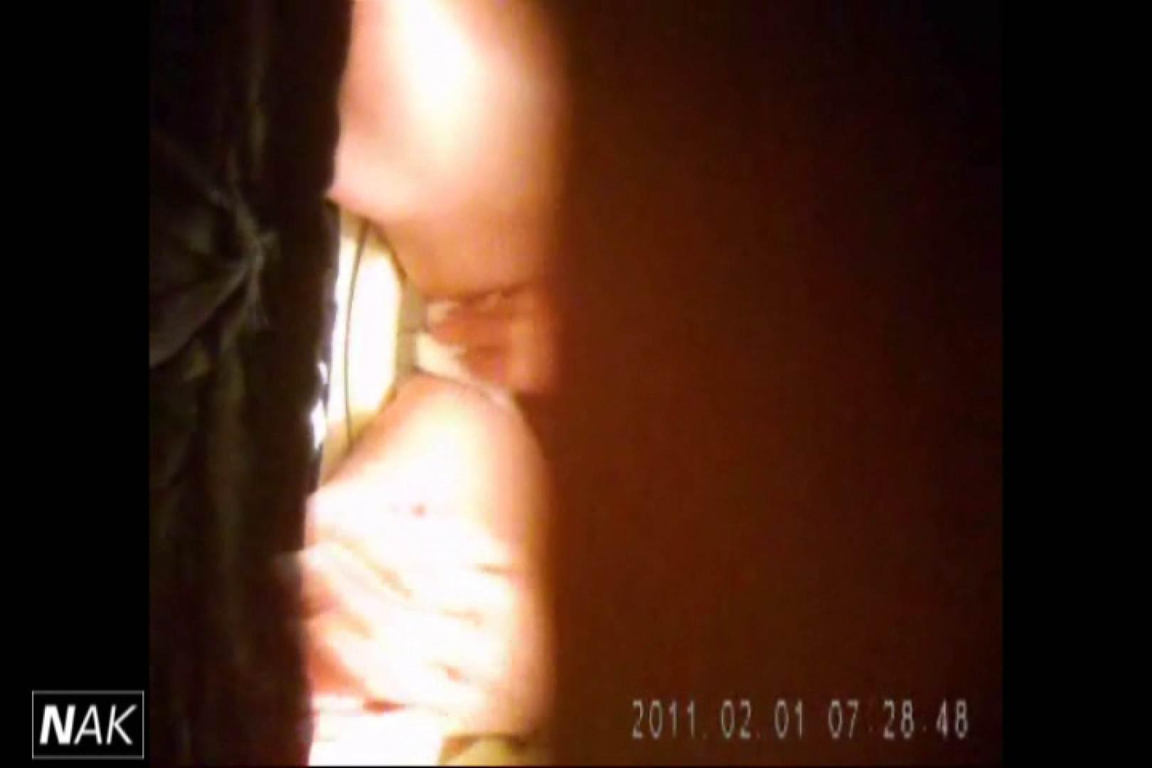 せん八さんの厠観察日記!2点監視カメラ 高画質5000K vol.01 お姉さんのエロ動画  110PIX 32