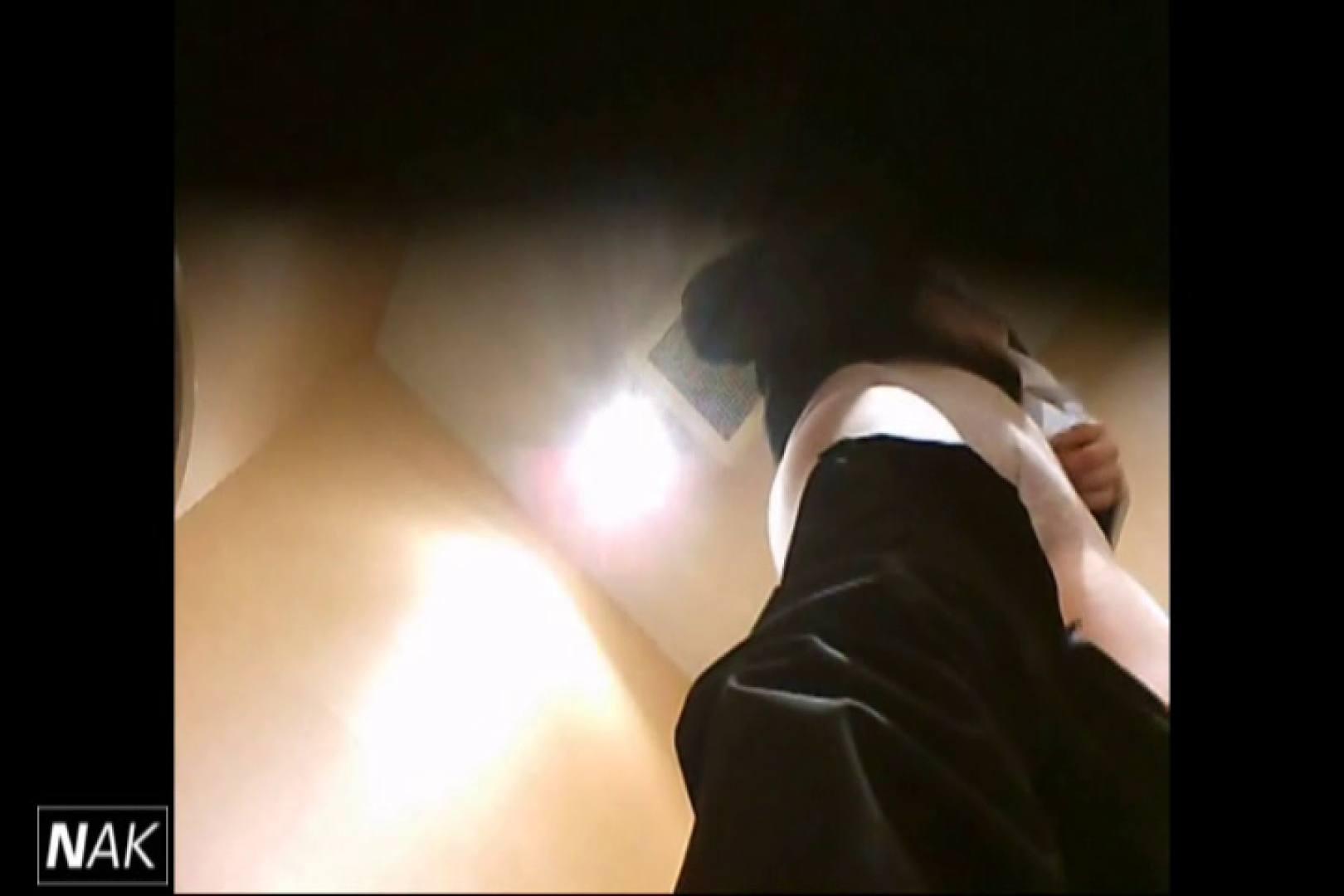 せん八さんの厠観察日記!2点監視カメラ 高画質5000K vol.01 厠・・・ 盗み撮り動画 110PIX 38