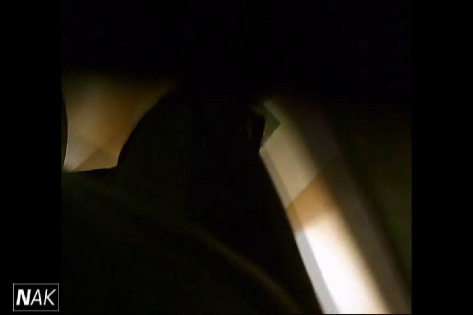 せん八さんの厠観察日記!2点監視カメラ 高画質5000K vol.01 お姉さんのエロ動画  110PIX 40