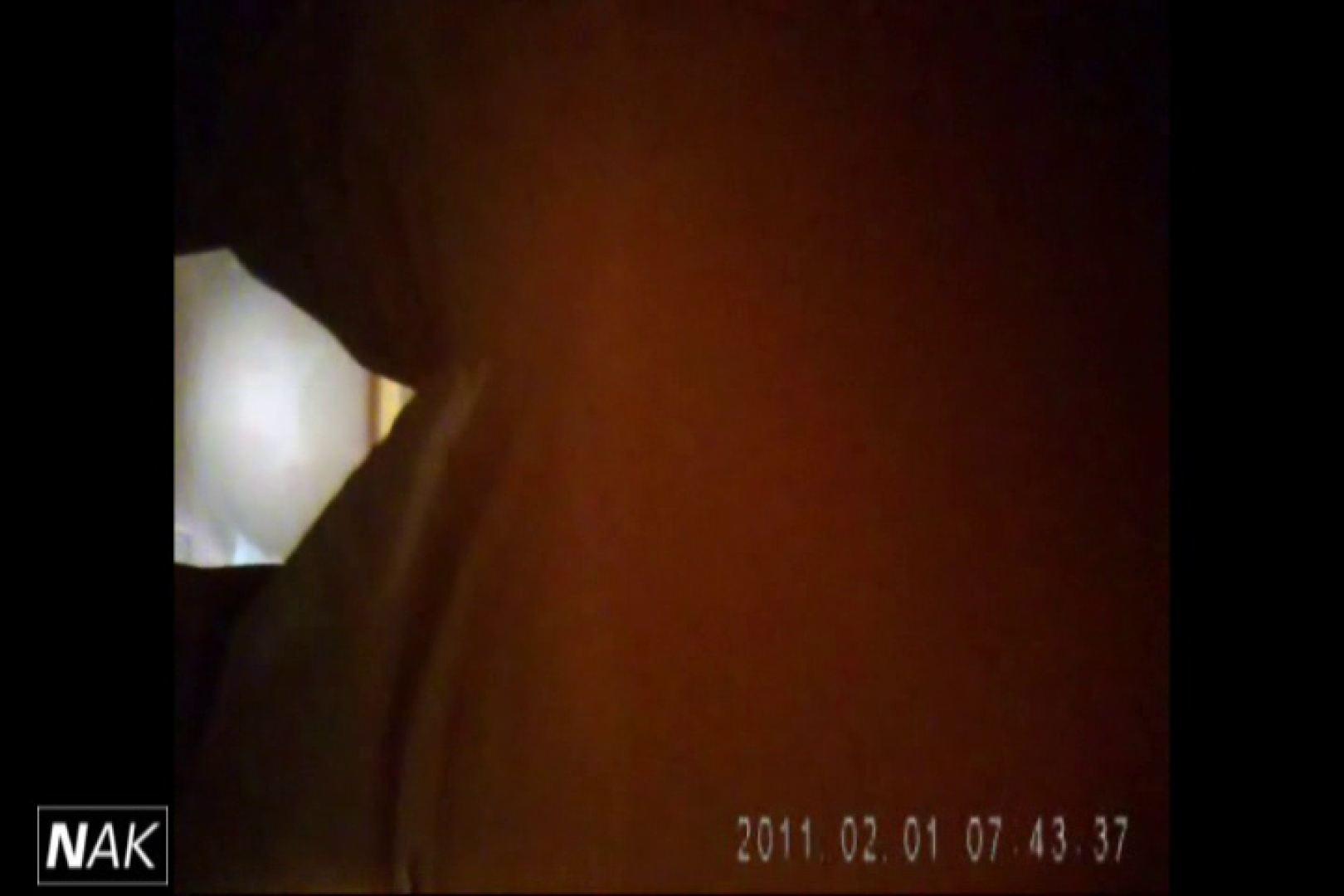 せん八さんの厠観察日記!2点監視カメラ 高画質5000K vol.01 黄金水 ヌード画像 110PIX 43