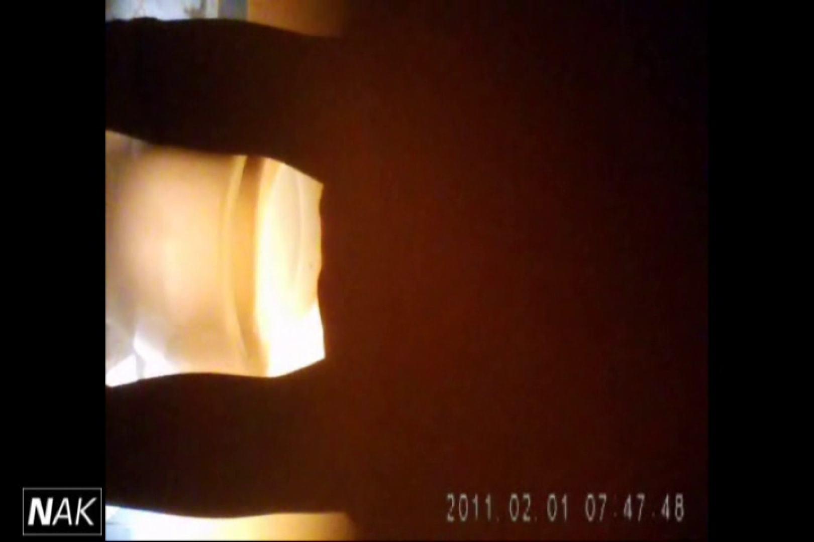 せん八さんの厠観察日記!2点監視カメラ 高画質5000K vol.01 厠・・・ 盗み撮り動画 110PIX 58