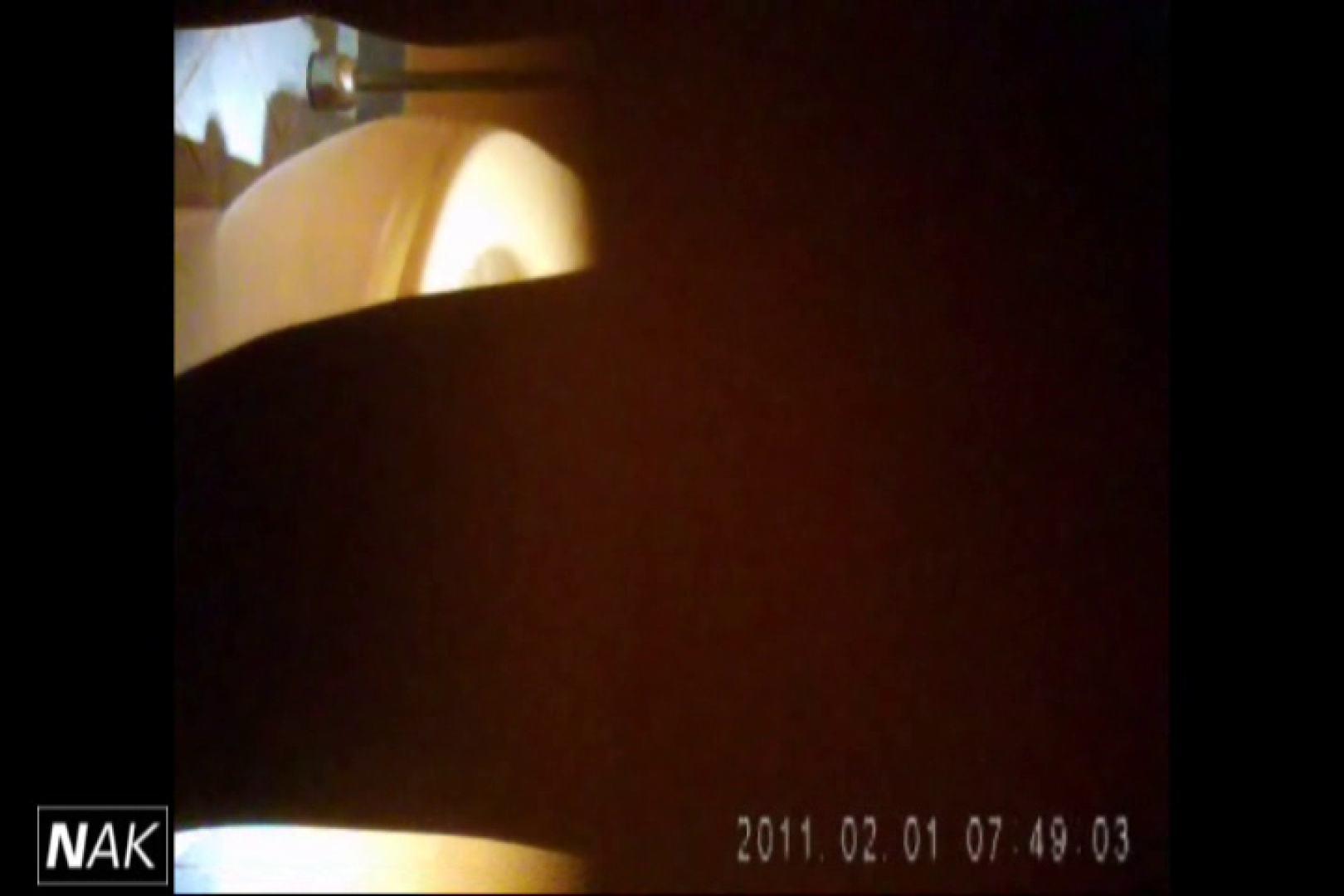 せん八さんの厠観察日記!2点監視カメラ 高画質5000K vol.01 厠・・・ 盗み撮り動画 110PIX 62
