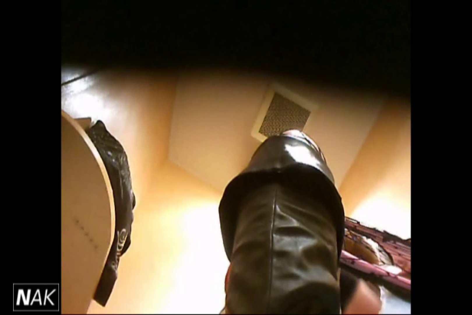 せん八さんの厠観察日記!2点監視カメラ 高画質5000K vol.01 厠・・・ 盗み撮り動画 110PIX 70