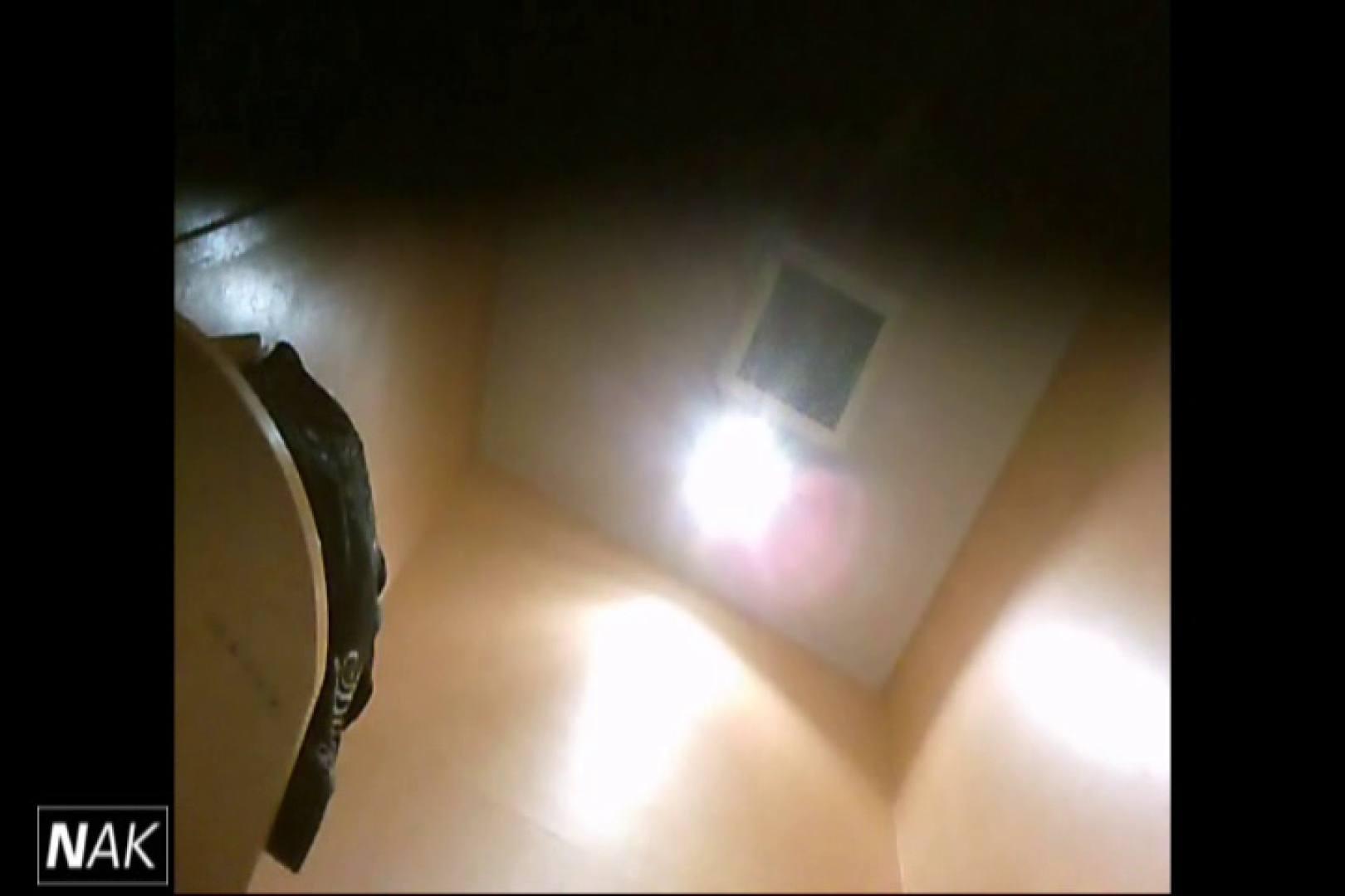 せん八さんの厠観察日記!2点監視カメラ 高画質5000K vol.01 厠・・・ 盗み撮り動画 110PIX 74