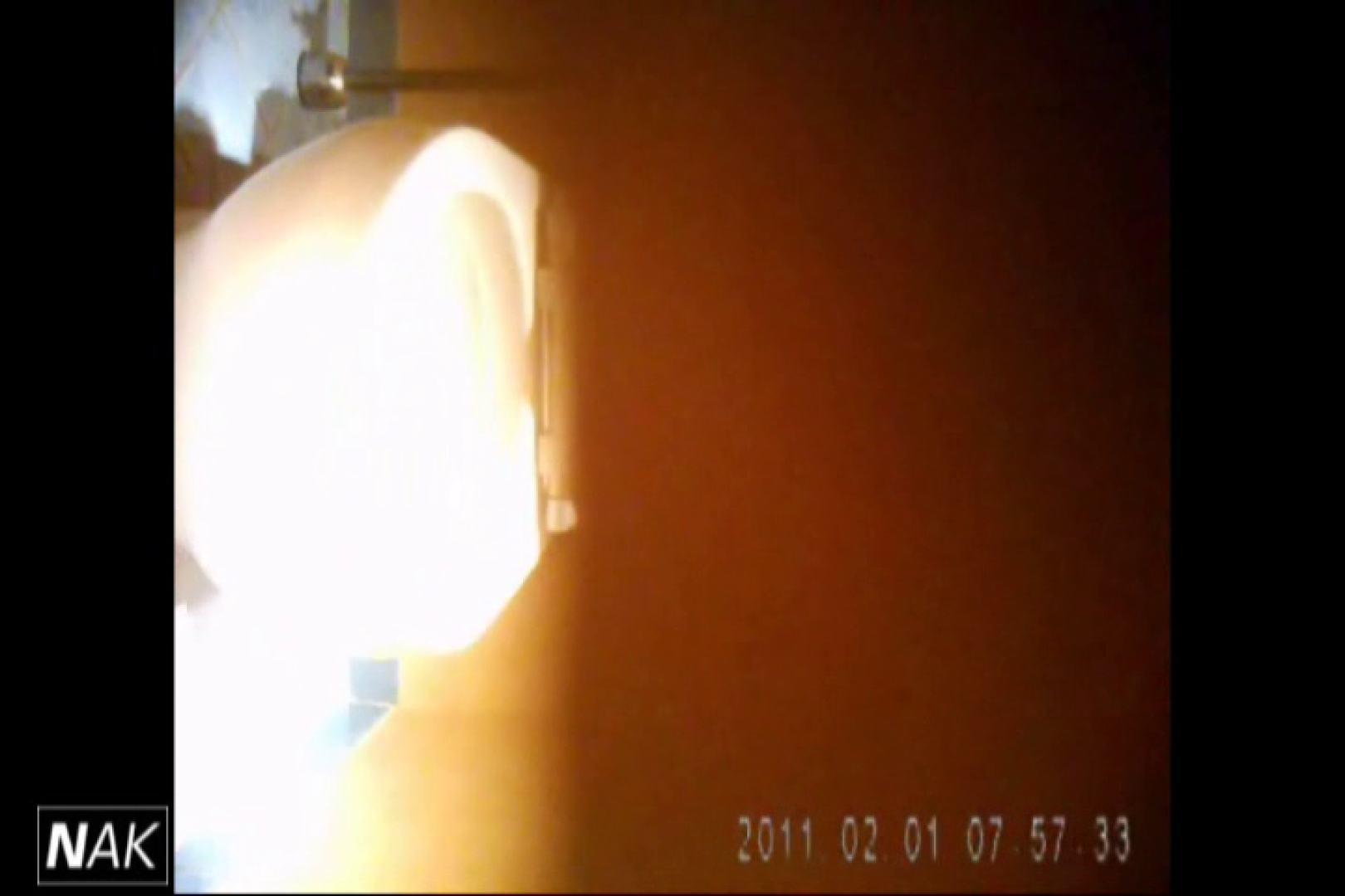 巨乳おまんこ:せん八さんの厠観察日記!2点監視カメラ 高画質5000K vol.01:のぞき本舗 中村屋