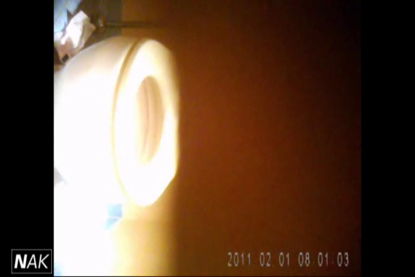 せん八さんの厠観察日記!2点監視カメラ 高画質5000K vol.01 お姉さんのエロ動画  110PIX 92
