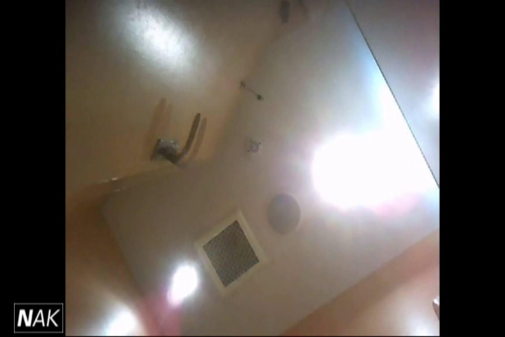 せん八さんの厠観察日記!2点監視カメラ 高画質5000K vol.01 黄金水 ヌード画像 110PIX 95