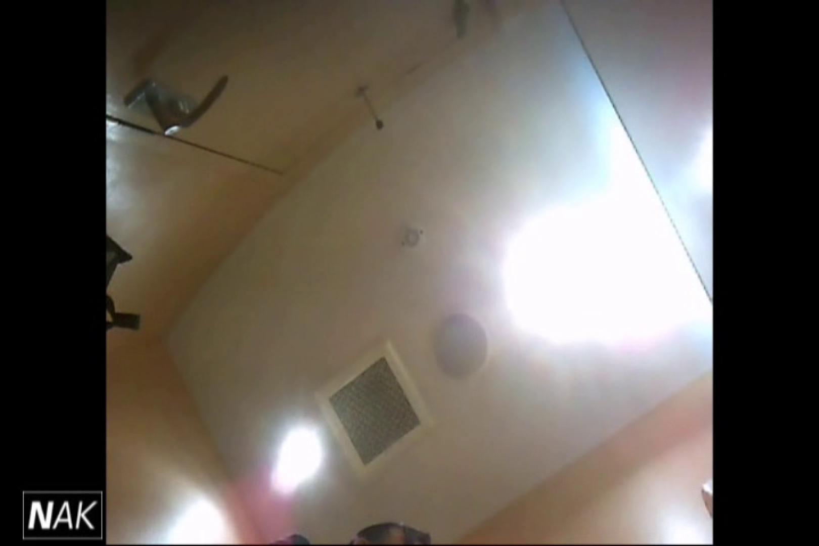 せん八さんの厠観察日記!2点監視カメラ 高画質5000K vol.01 お姉さんのエロ動画  110PIX 100