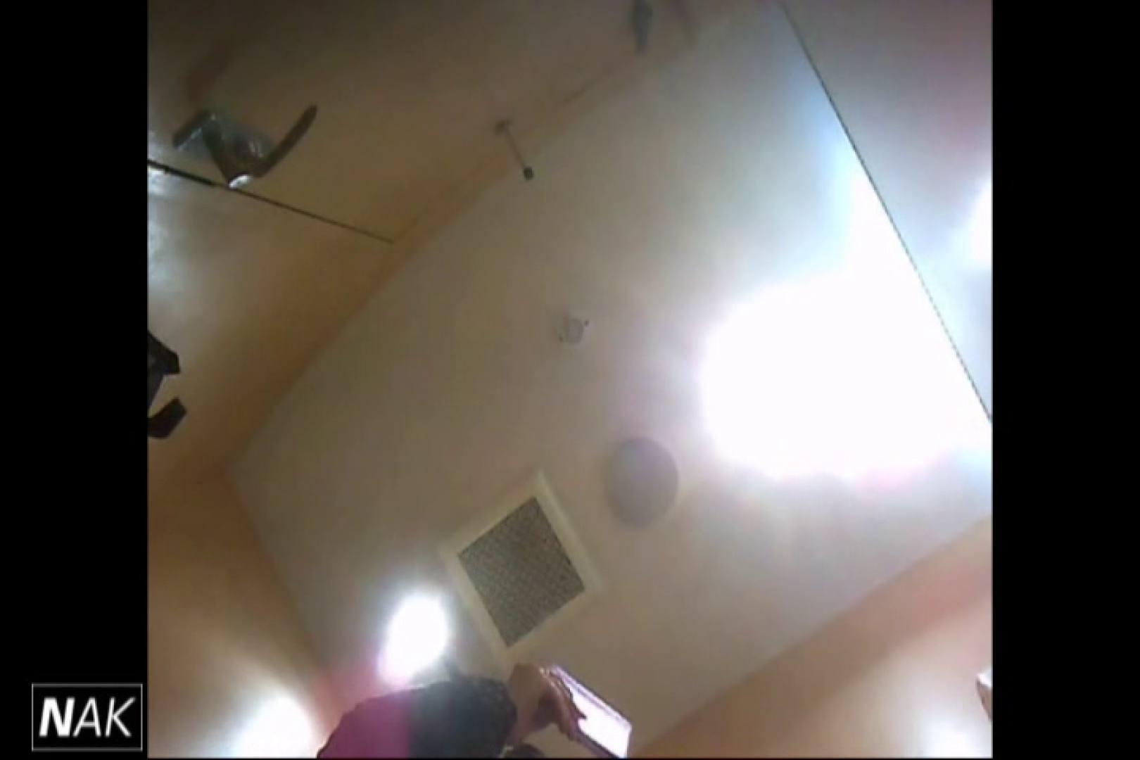 せん八さんの厠観察日記!2点監視カメラ 高画質5000K vol.01 黄金水 ヌード画像 110PIX 103