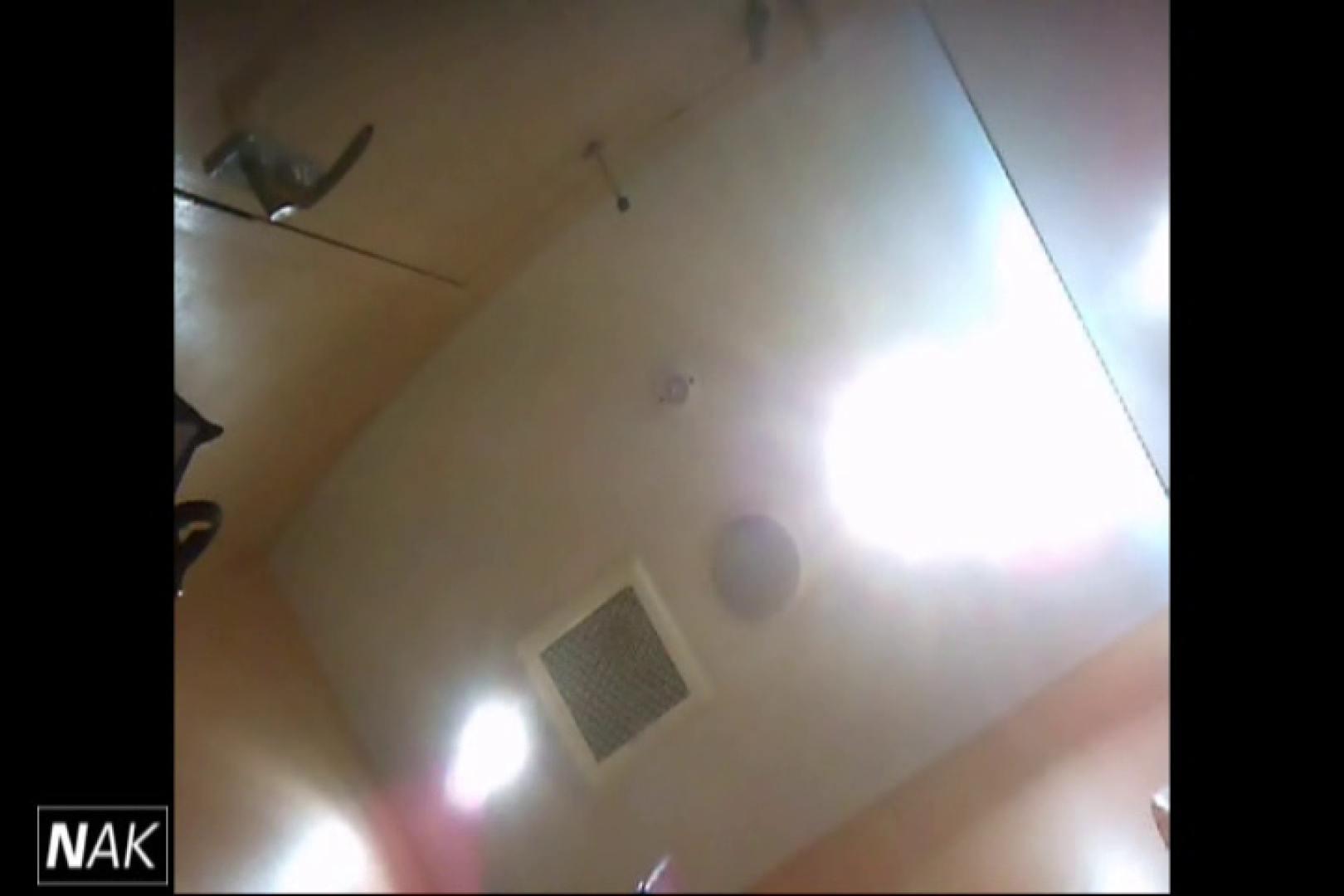 せん八さんの厠観察日記!2点監視カメラ 高画質5000K vol.01 黄金水 ヌード画像 110PIX 107
