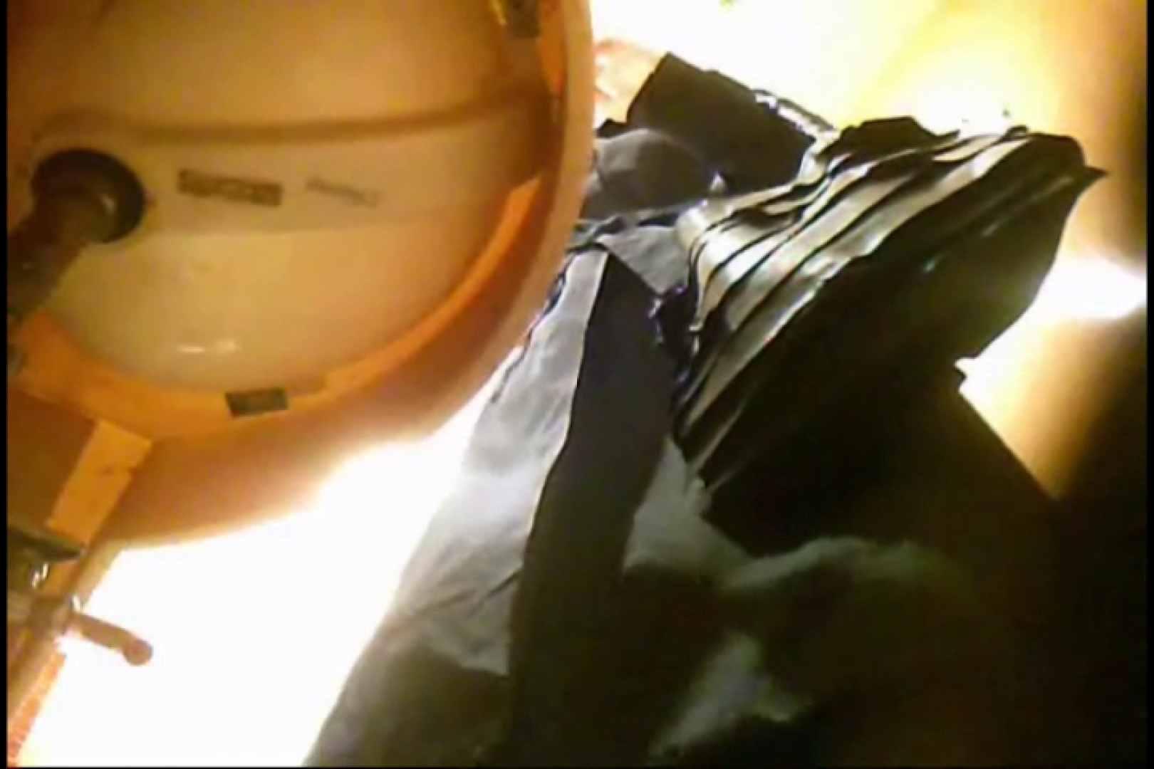 潜入!!女子化粧室盗撮~絶対見られたくない時間~vo,2 ナプキン エロ画像 75PIX 31