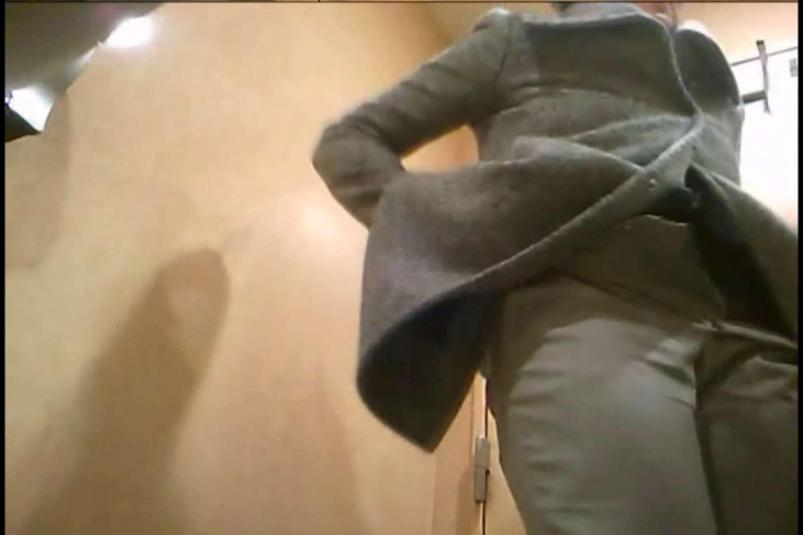 潜入!!女子化粧室盗撮~絶対見られたくない時間~vo,4 潜入 | 熟女のエロ動画  77PIX 28