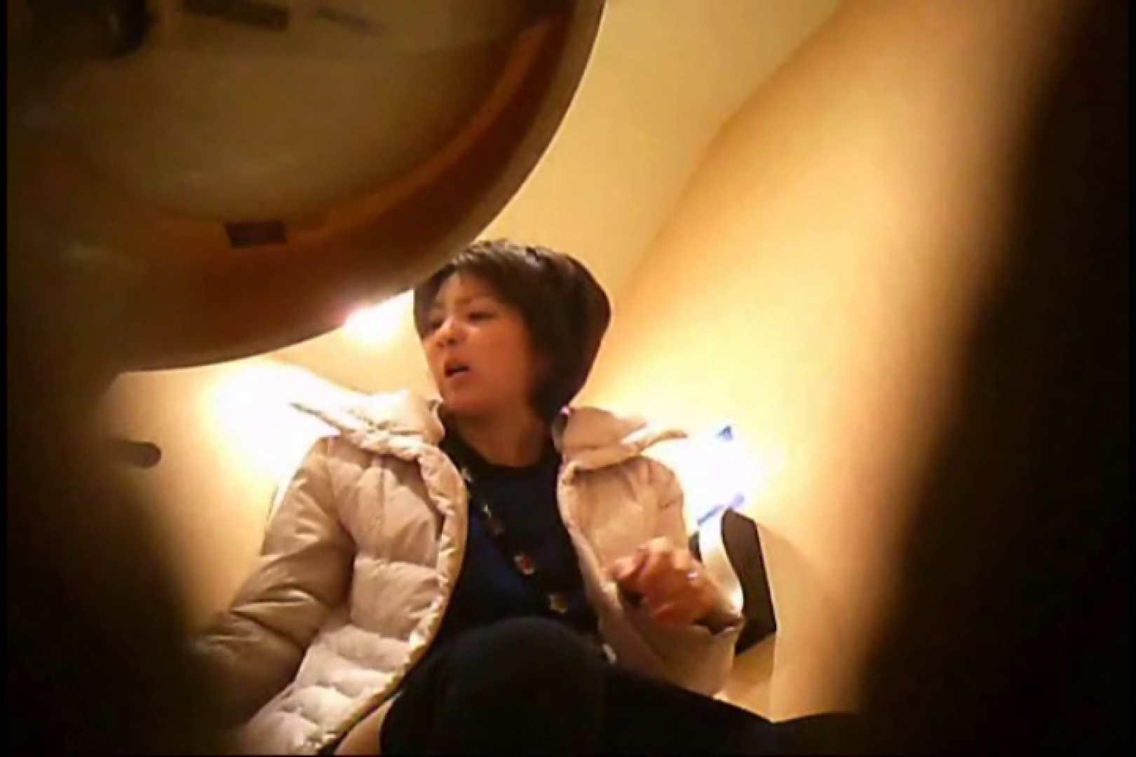 潜入!!女子化粧室盗撮~絶対見られたくない時間~vo,4 潜入 | 熟女のエロ動画  77PIX 37