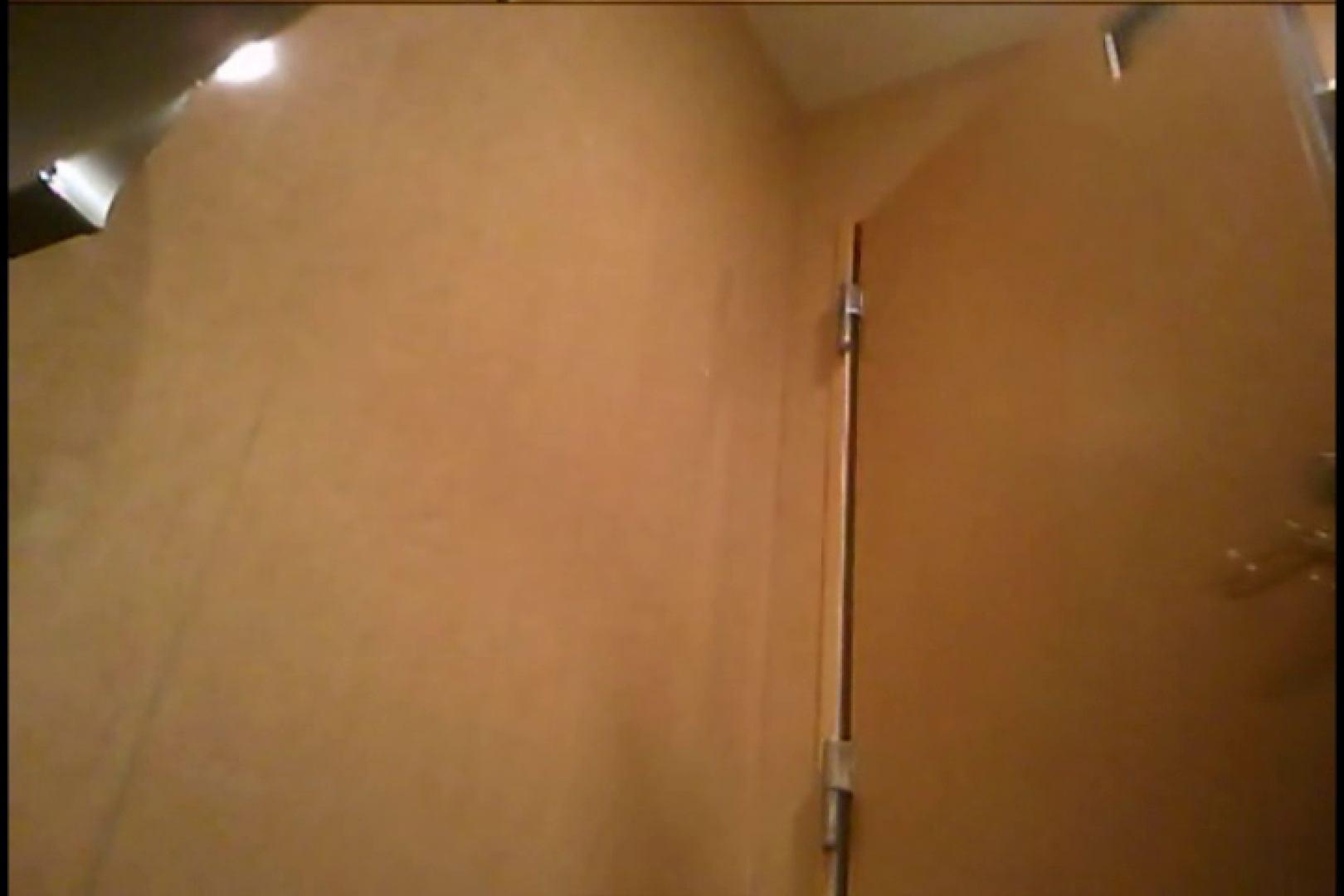 潜入!!女子化粧室盗撮~絶対見られたくない時間~vo,4 潜入 | 熟女のエロ動画  77PIX 52