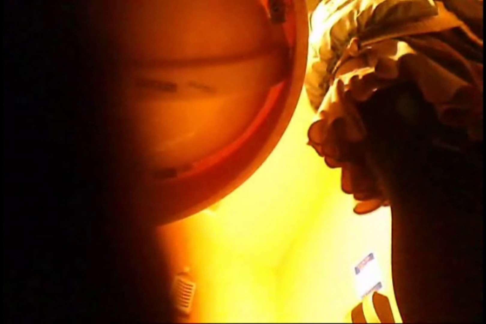 潜入!!女子化粧室盗撮~絶対見られたくない時間~vo,4 盗撮シリーズ えろ無修正画像 77PIX 62